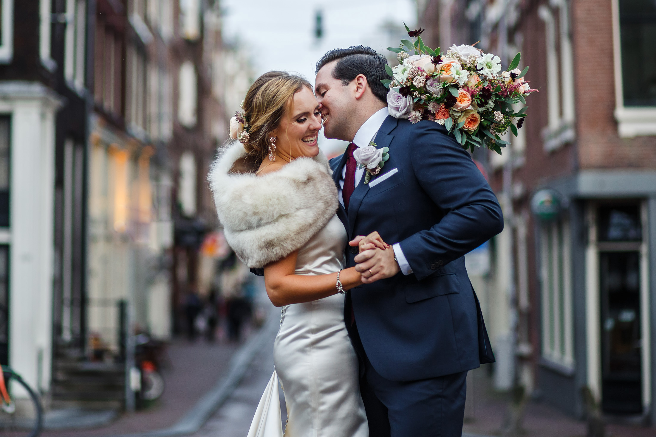 30-photoshoot-wedding-amsterdam