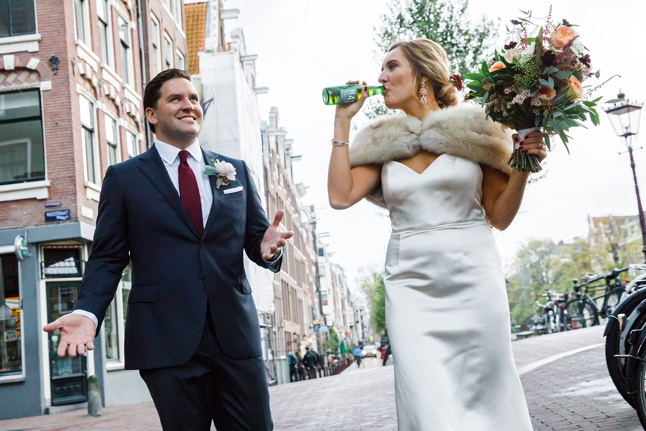 32-photoshoot-wedding-amsterdam
