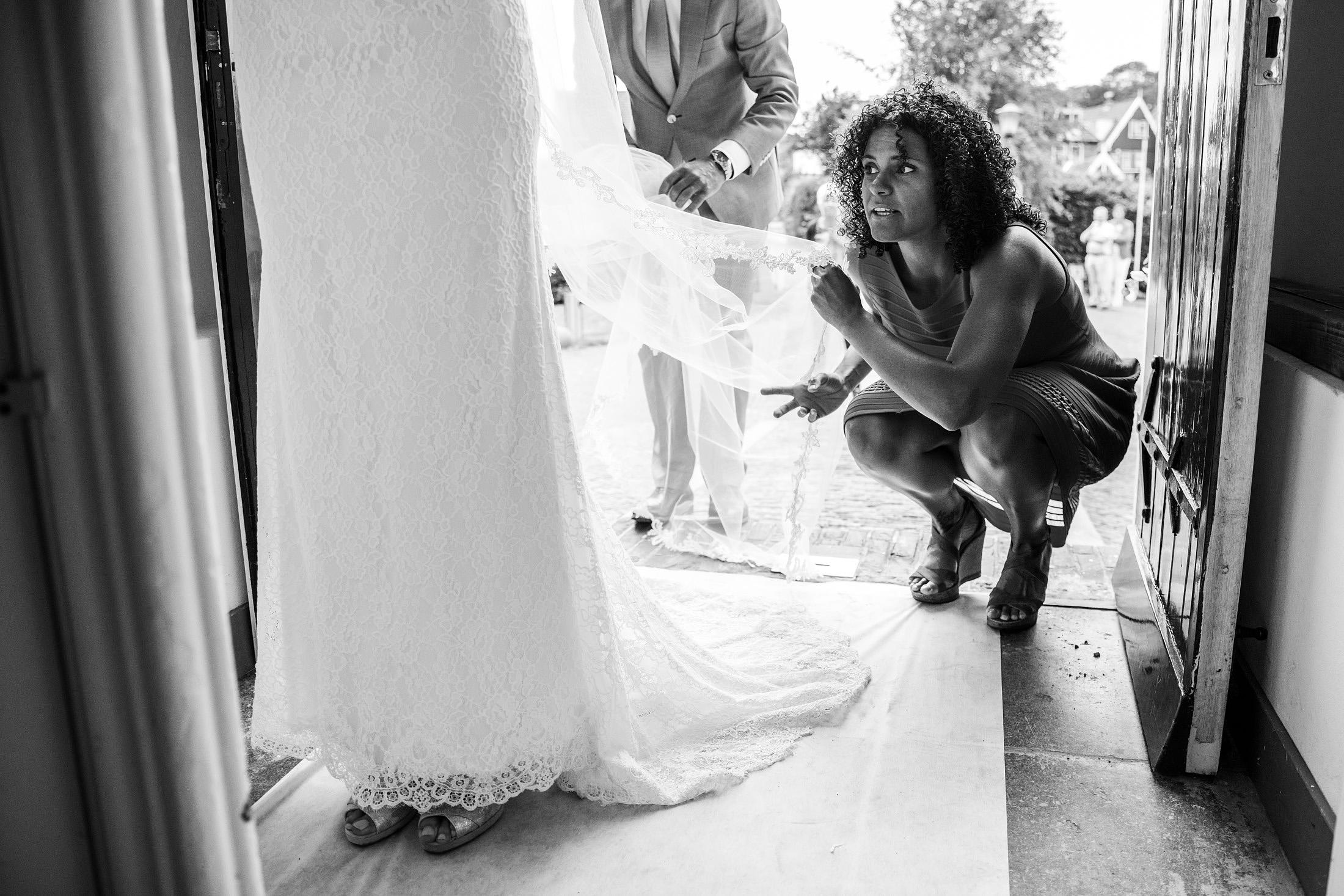 27-trouwen-in-schellingwouderkerk