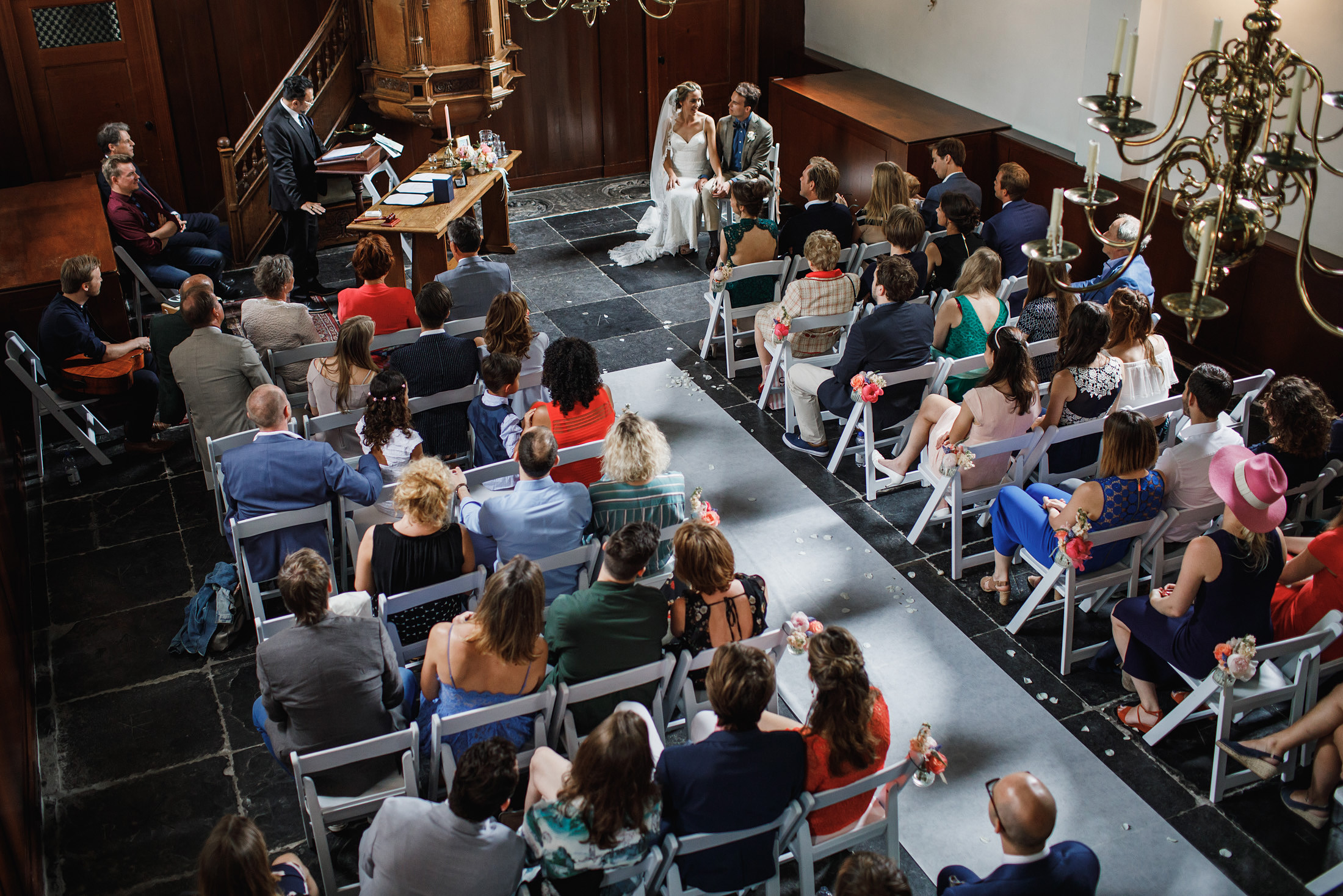 29-trouwen-in-schellingwouderkerk