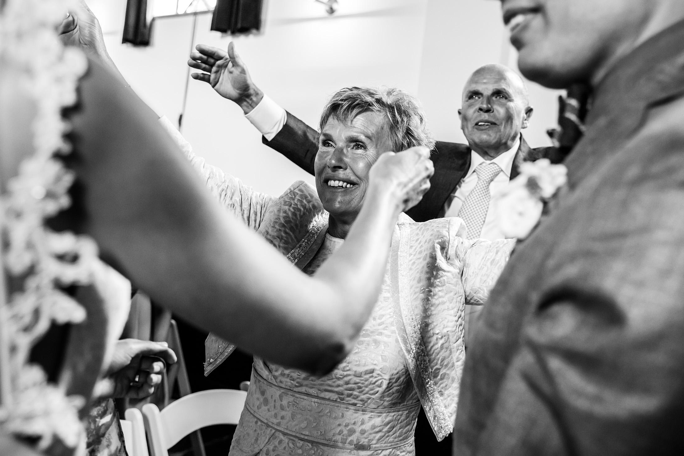 35-trouwen-in-schellingwouderkerk