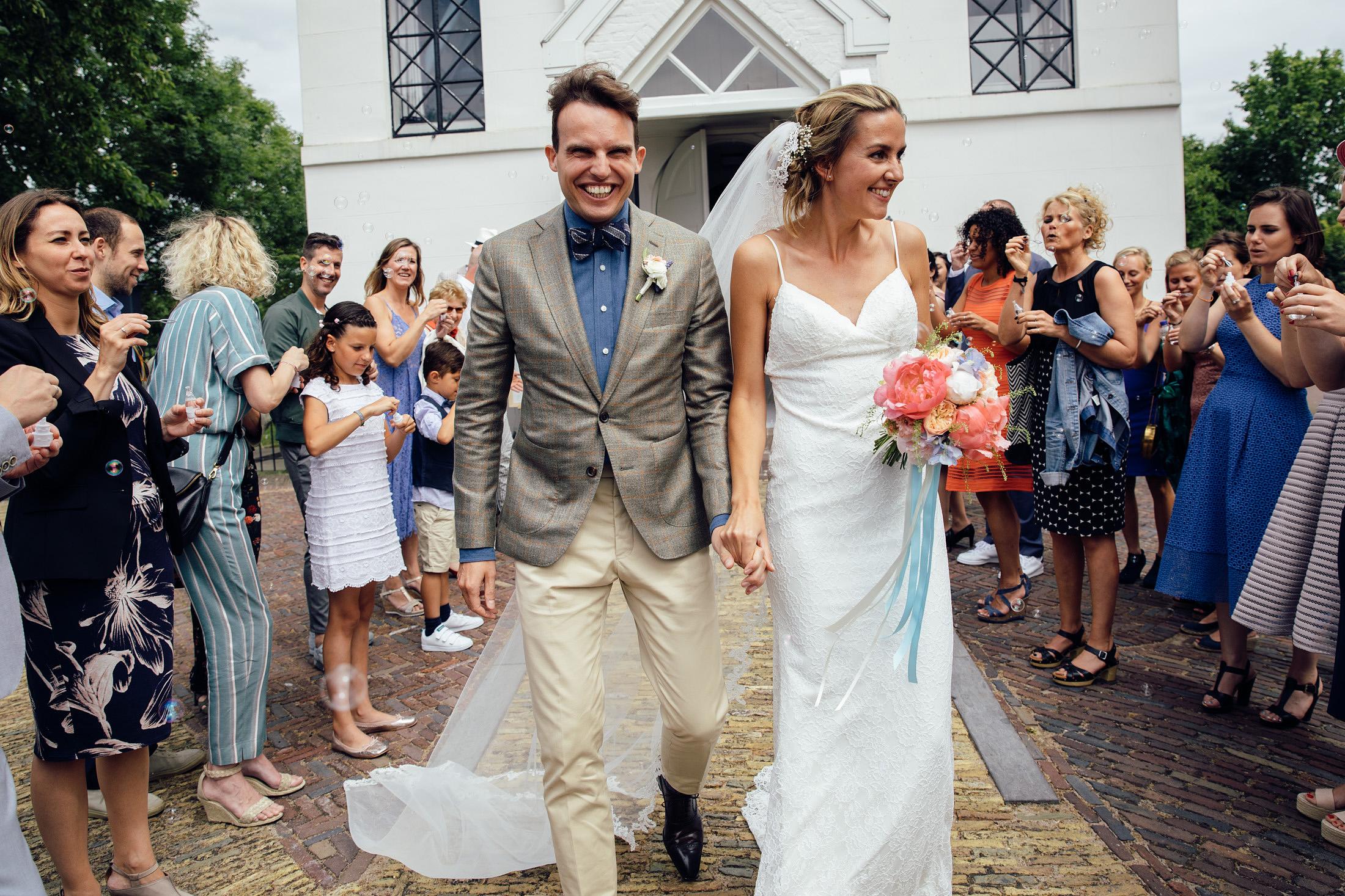 36-receptie-bruiloft-schellingwoude