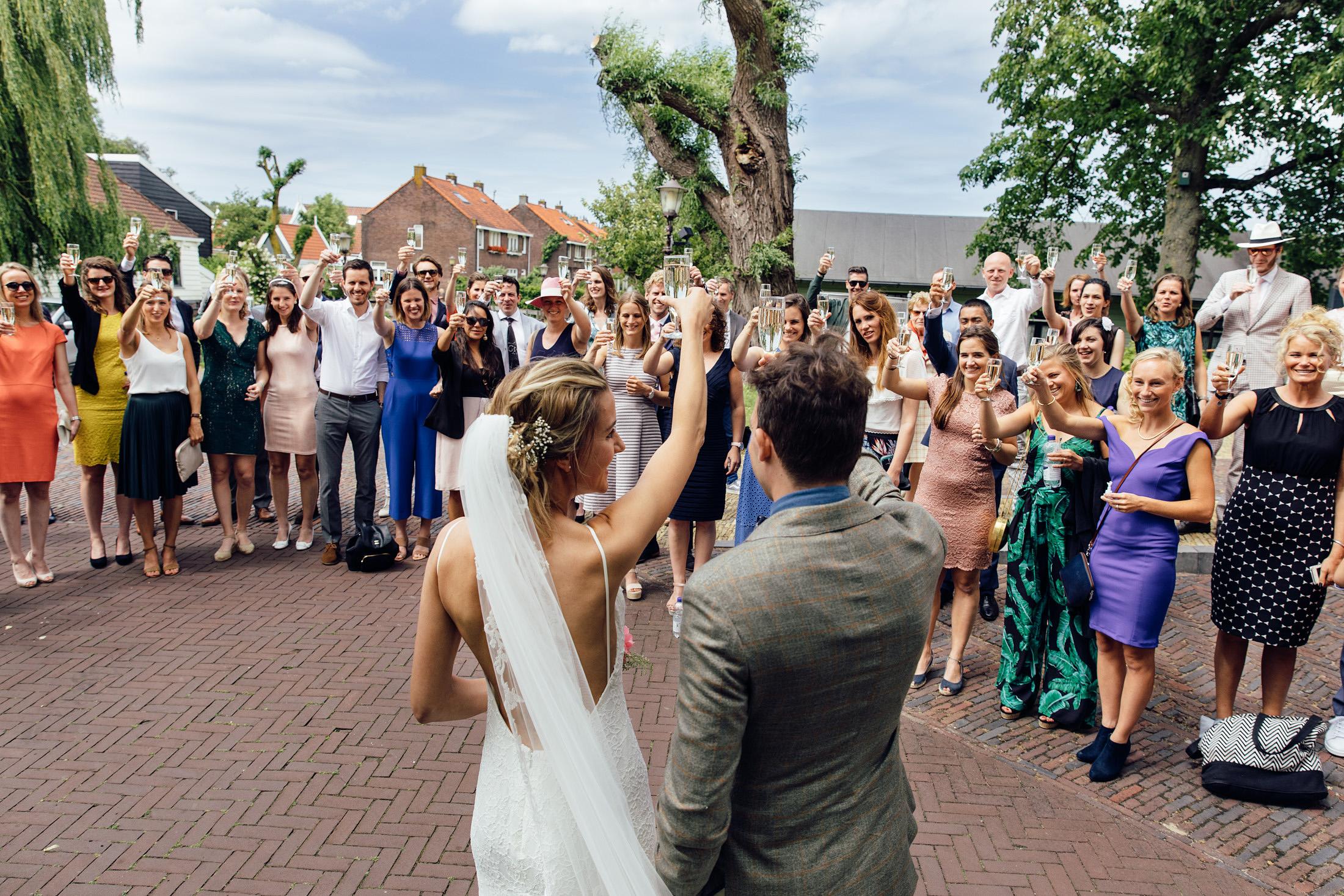 38-receptie-bruiloft-schellingwoude
