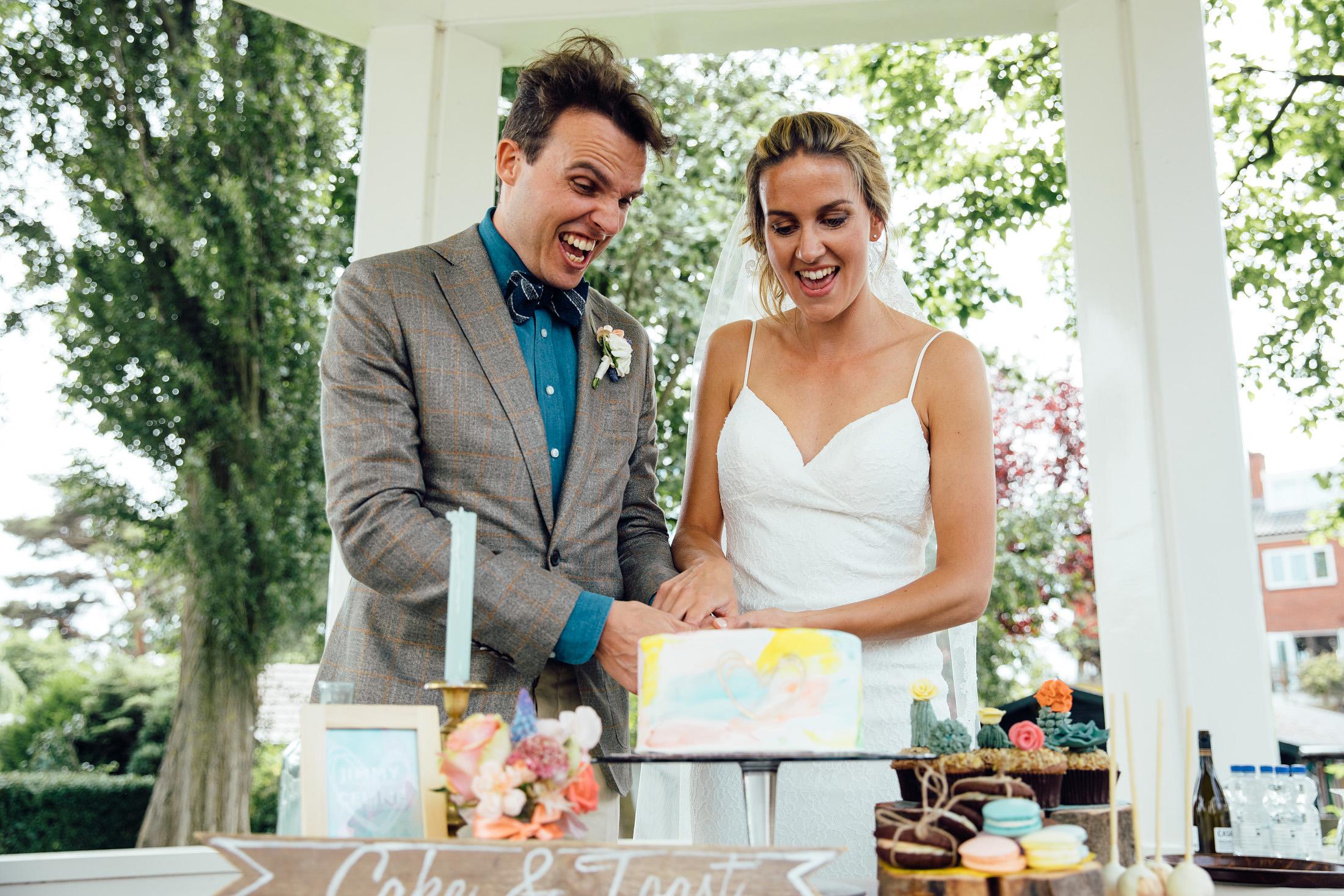 40-receptie-bruiloft-schellingwoude