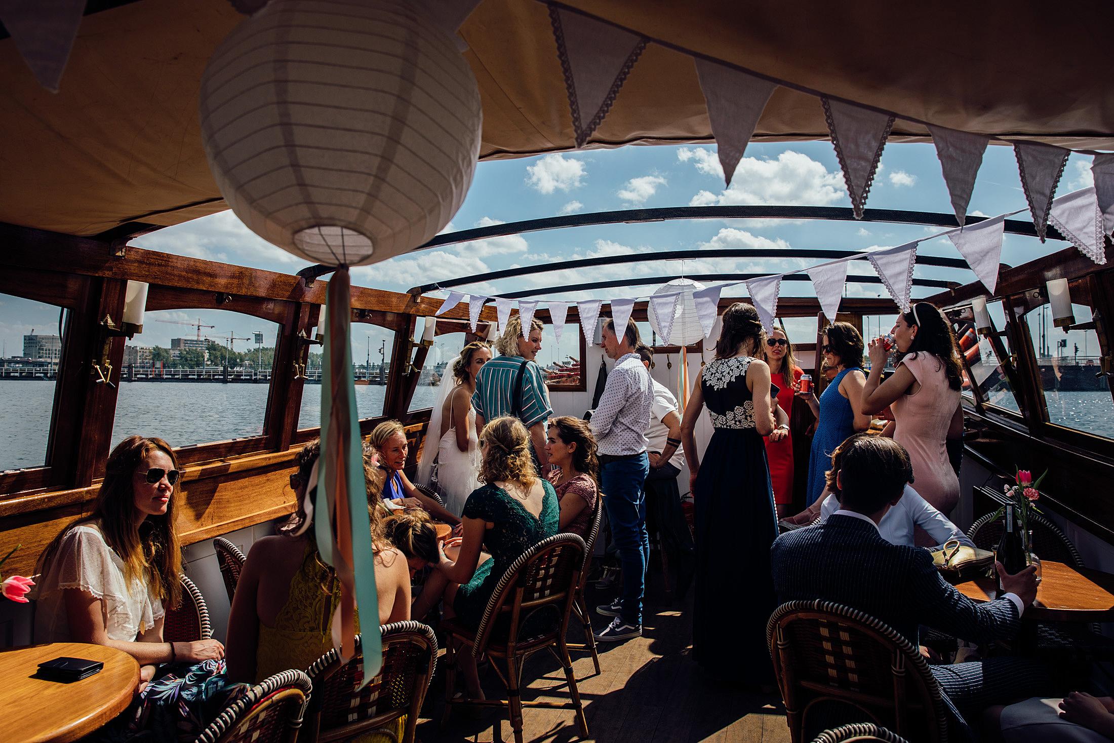 45-boottocht-bruiloft-bota-fogo