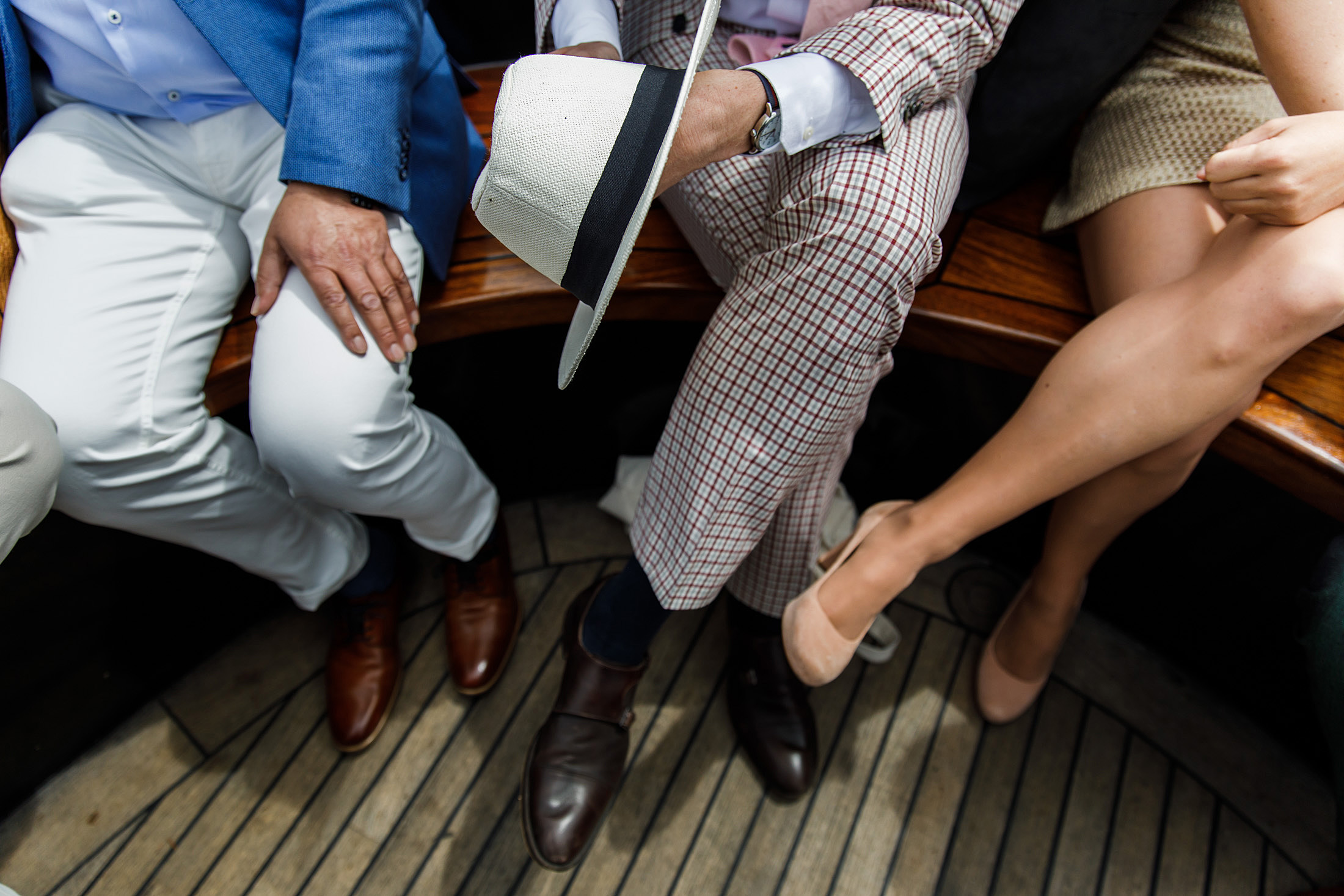 46-boottocht-bruiloft-bota-fogo