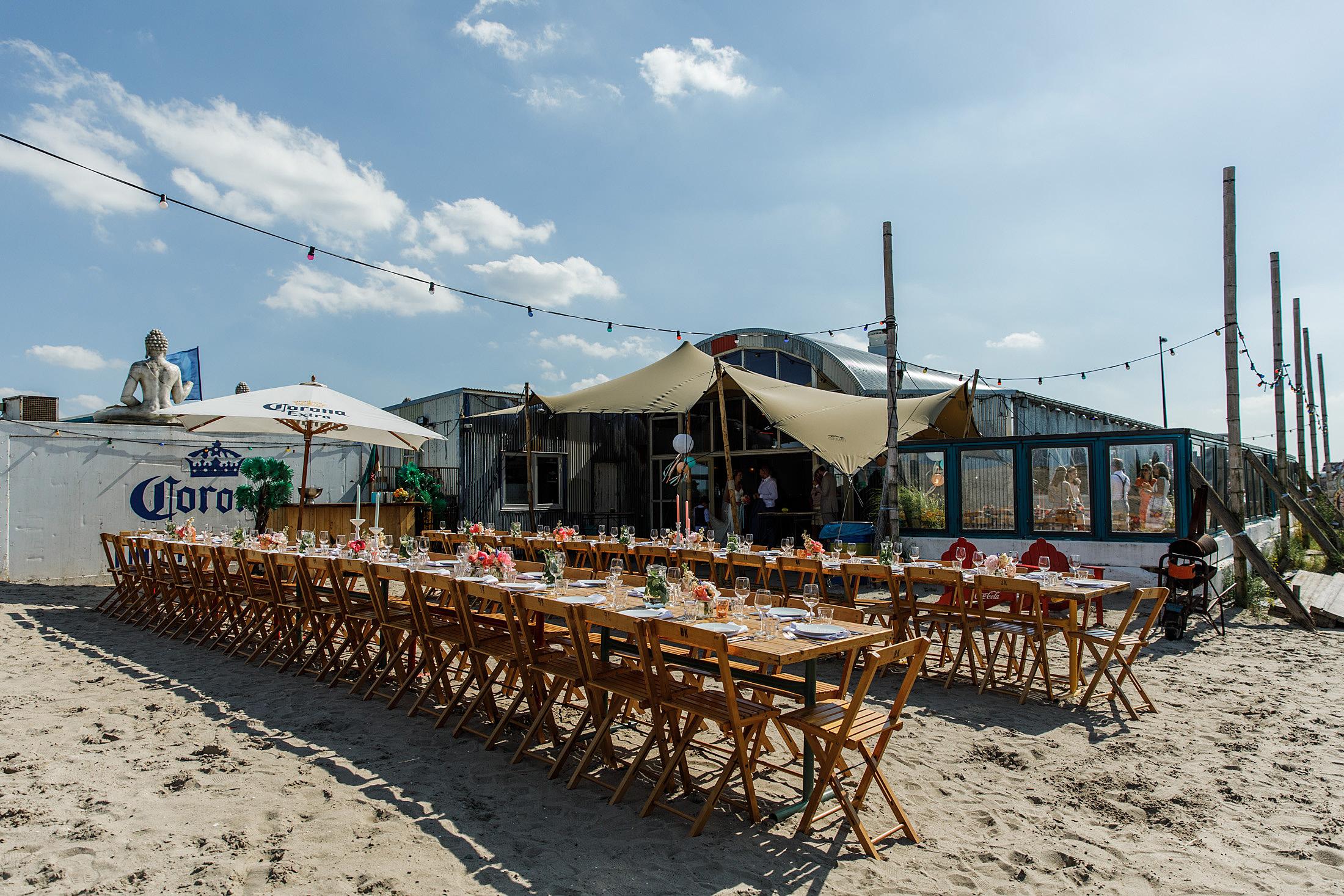 54-diner-bruiloft-blijburg-amsterdam