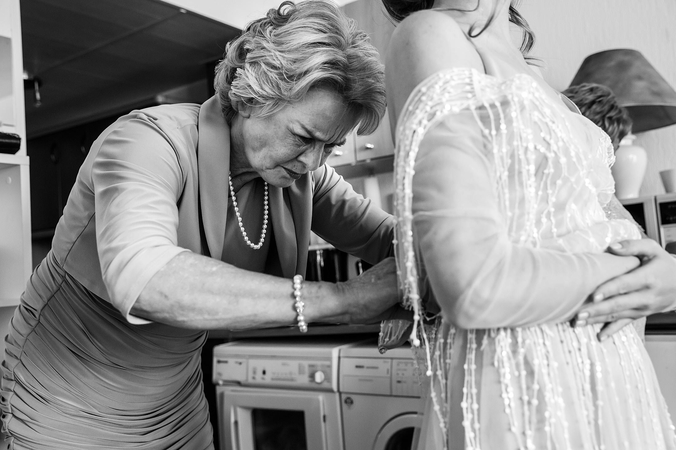06-voorbereiding-bruid-zandvoort