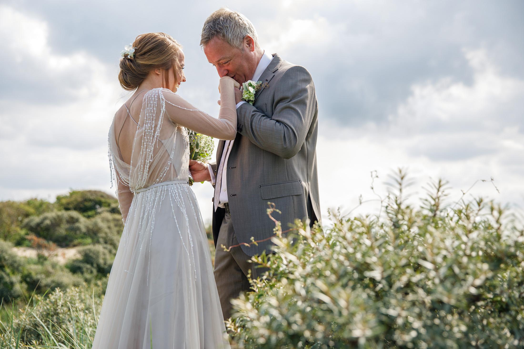 13-ontmoeting-bruidspaar-first-look
