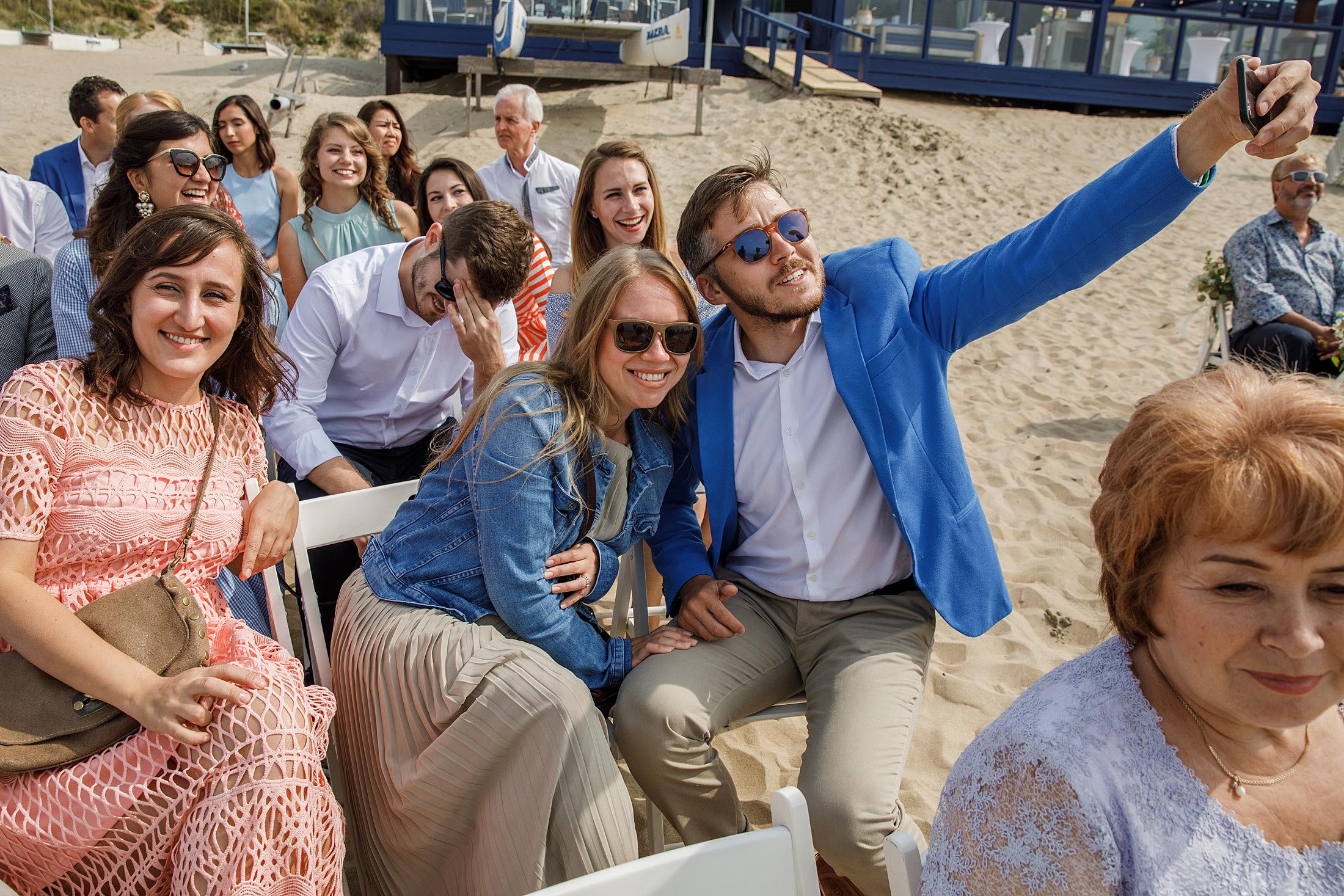 24-trouwceremonie-club-nautique-zandvoort