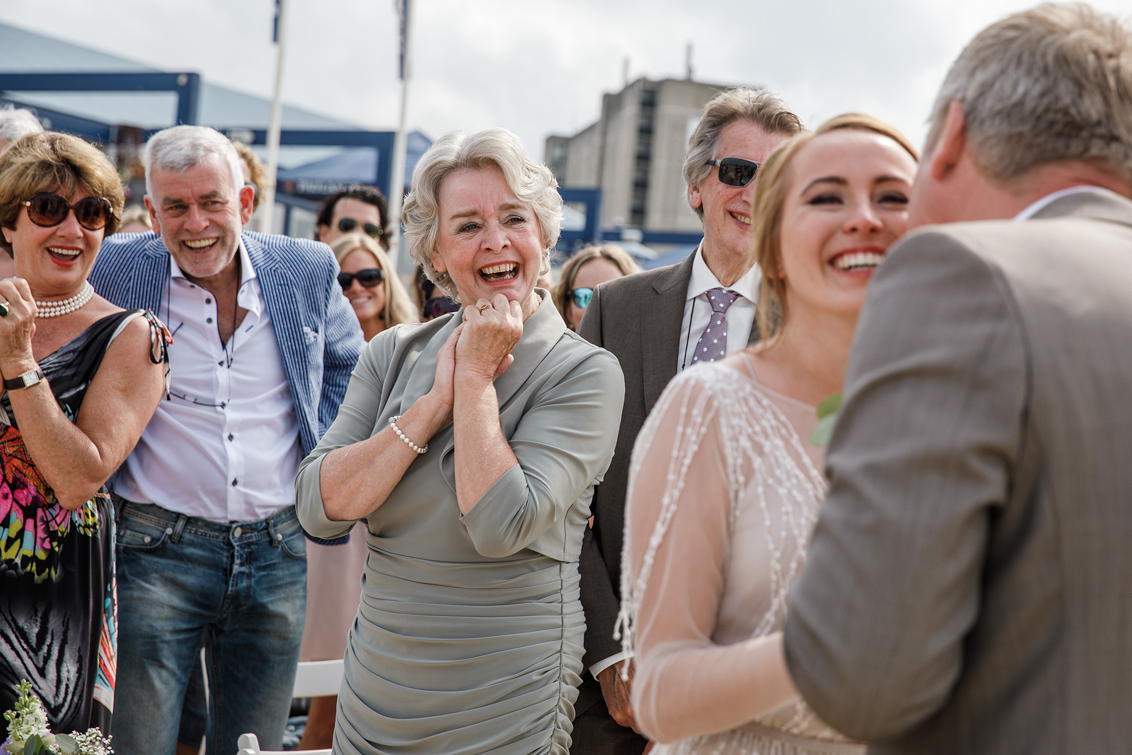 29-trouwceremonie-club-nautique-zandvoort