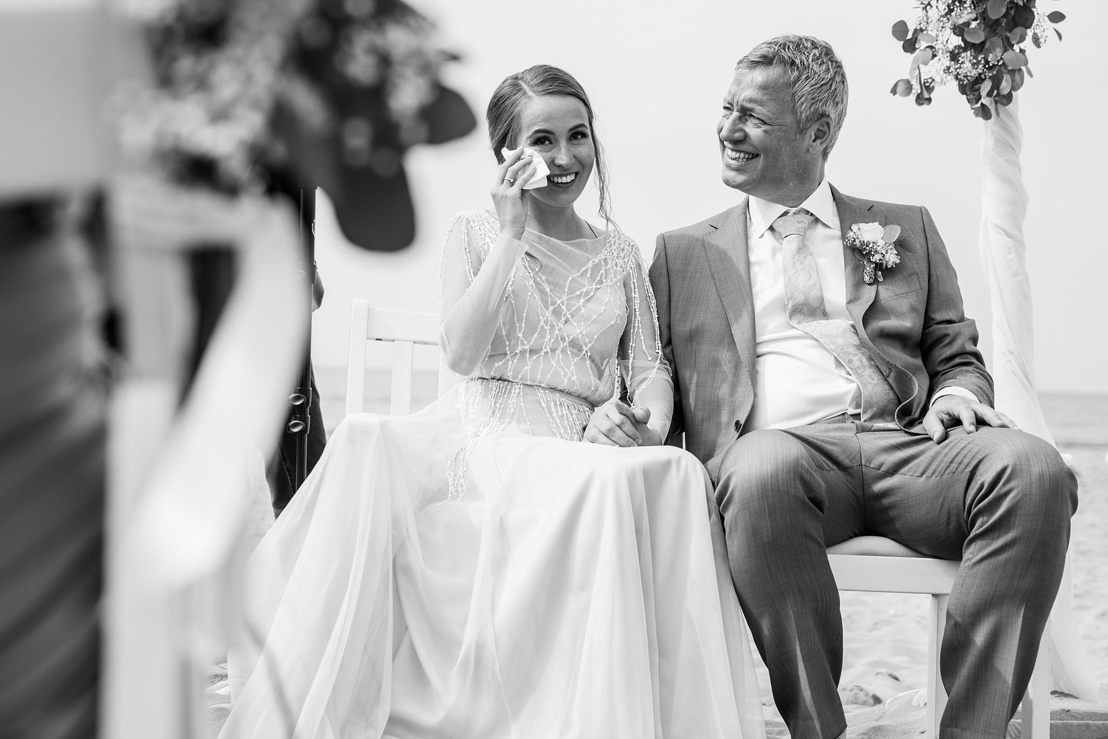 32-trouwceremonie-club-nautique-zandvoort