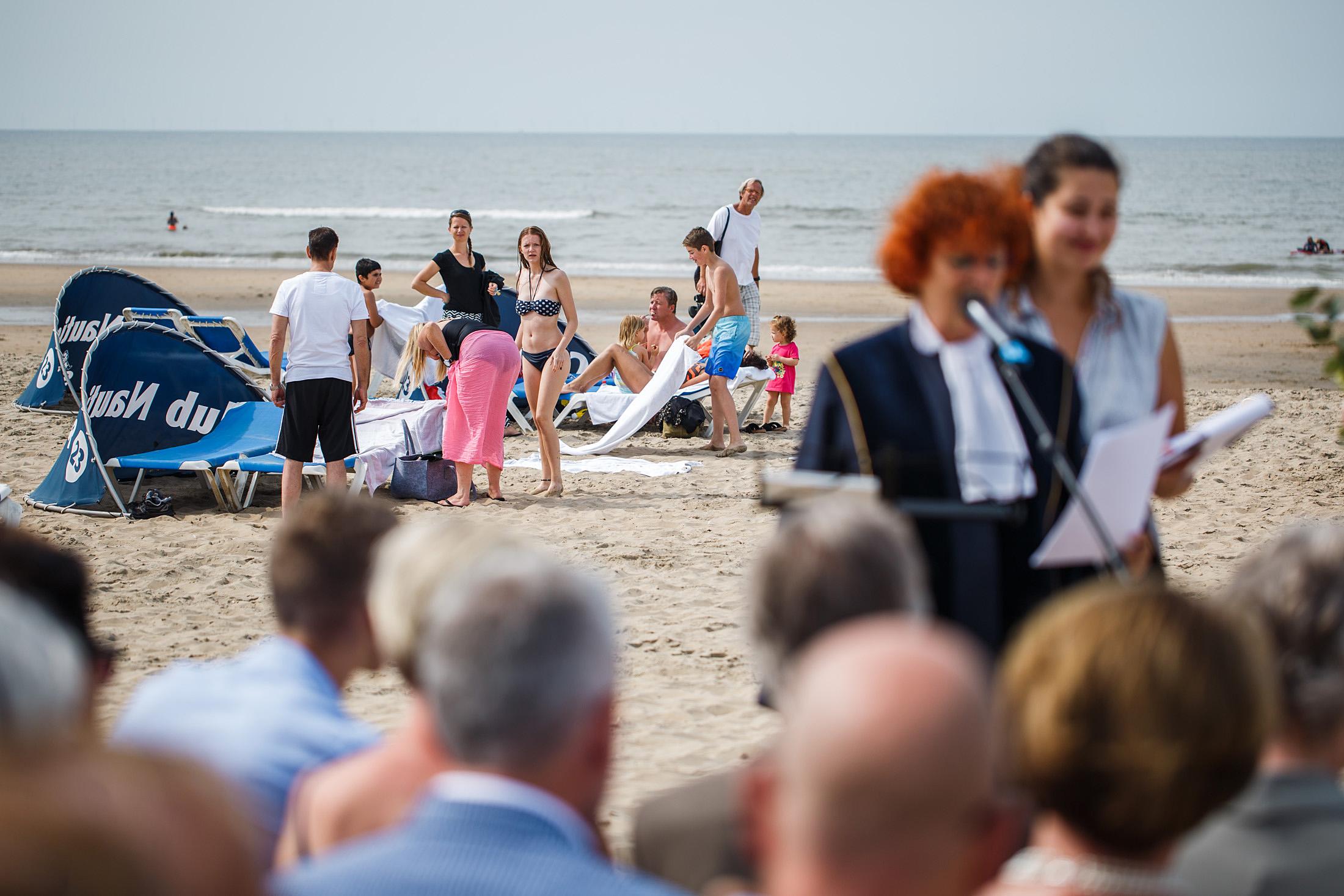 33-trouwceremonie-club-nautique-zandvoort