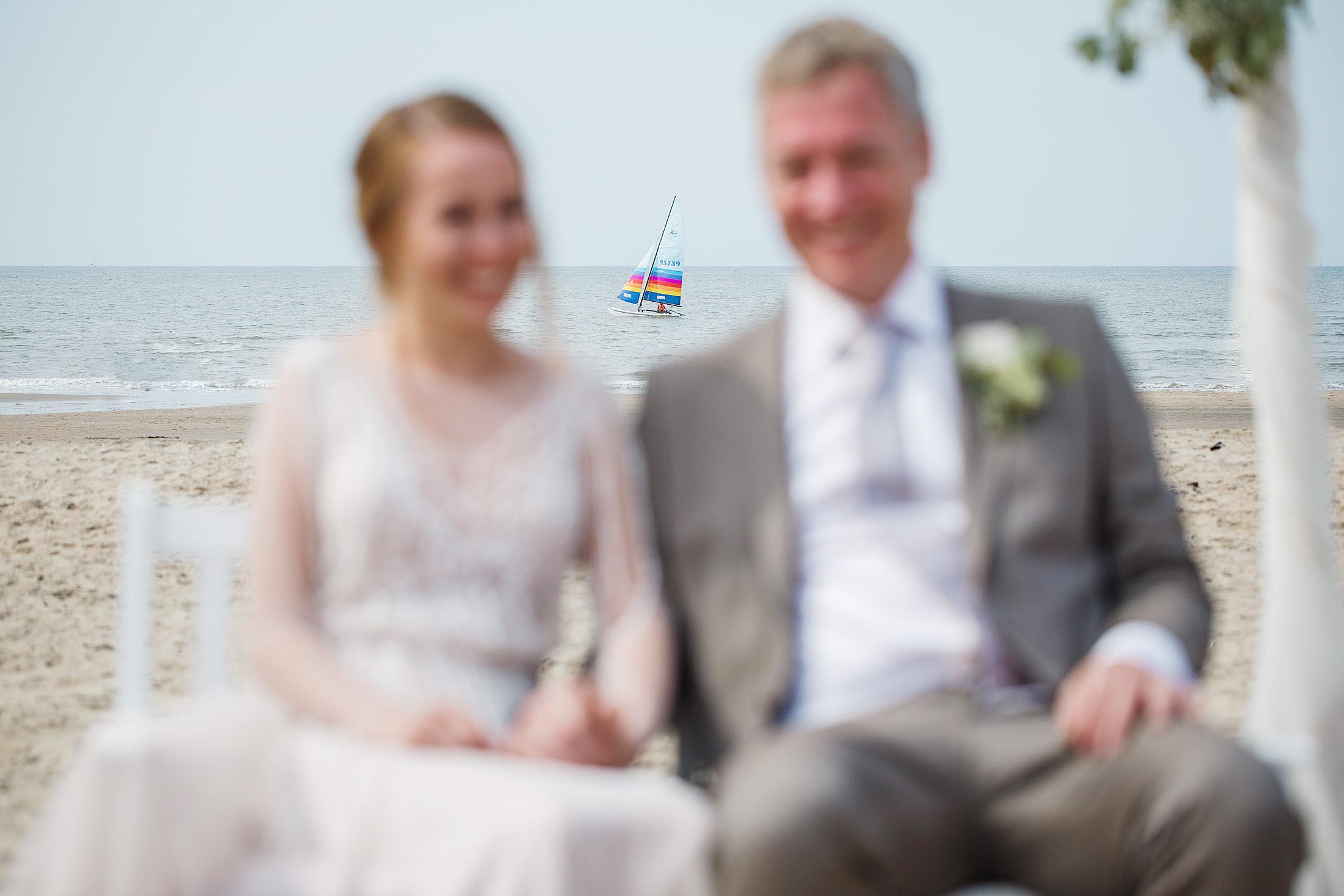 34-trouwceremonie-club-nautique-zandvoort