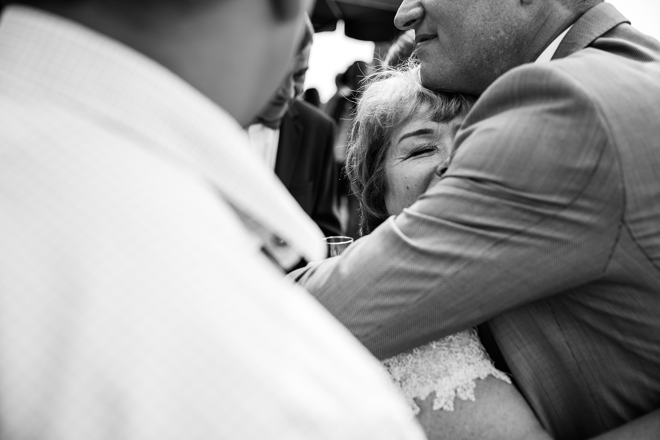 44-receptie-bruiloft-trouwfotografie