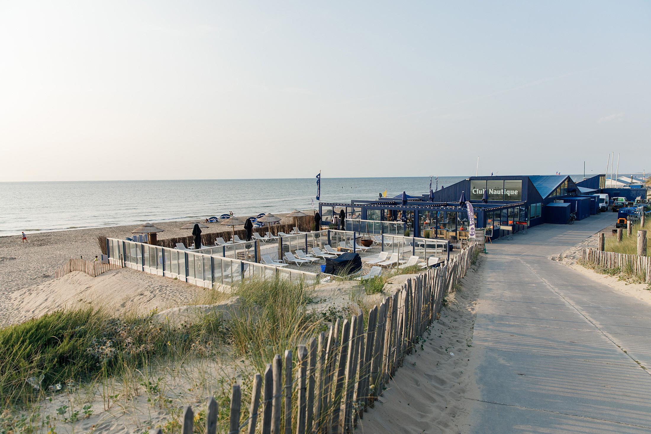 49-club-nautique-trouwlocatie-zandvoort