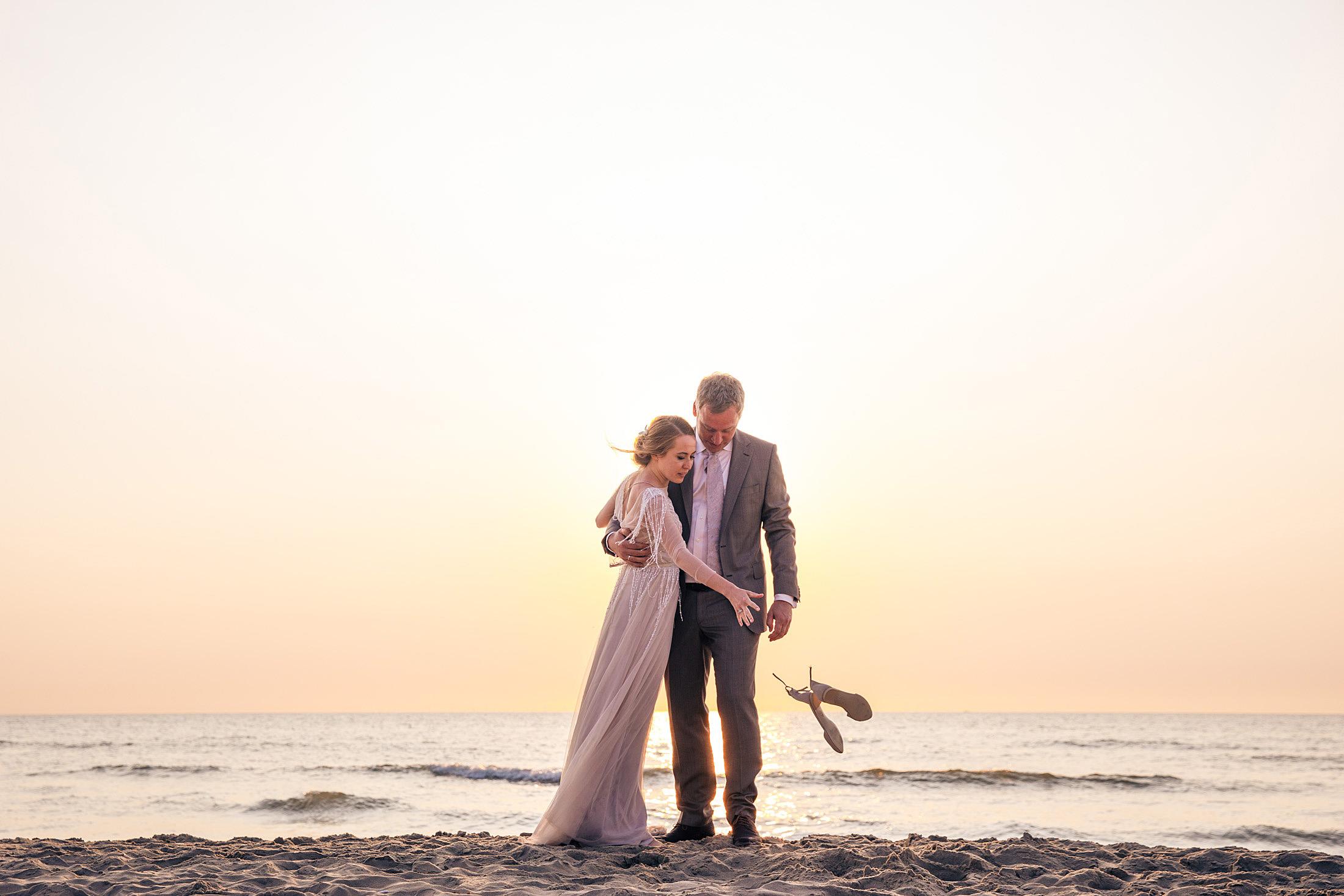 66-ontspannen-trouwfotografie-zandvoort