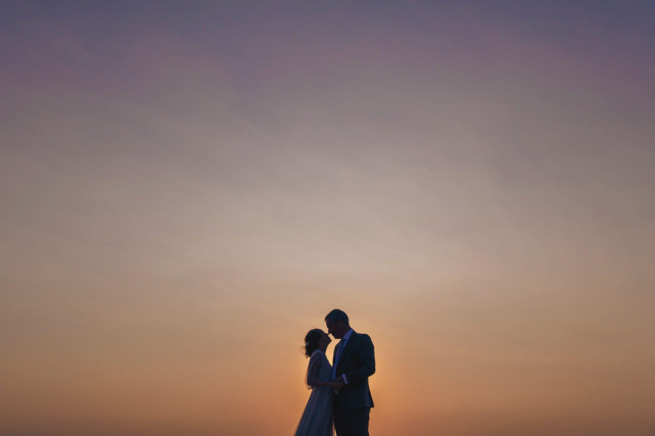 67-ontspannen-trouwfotografie-zandvoort