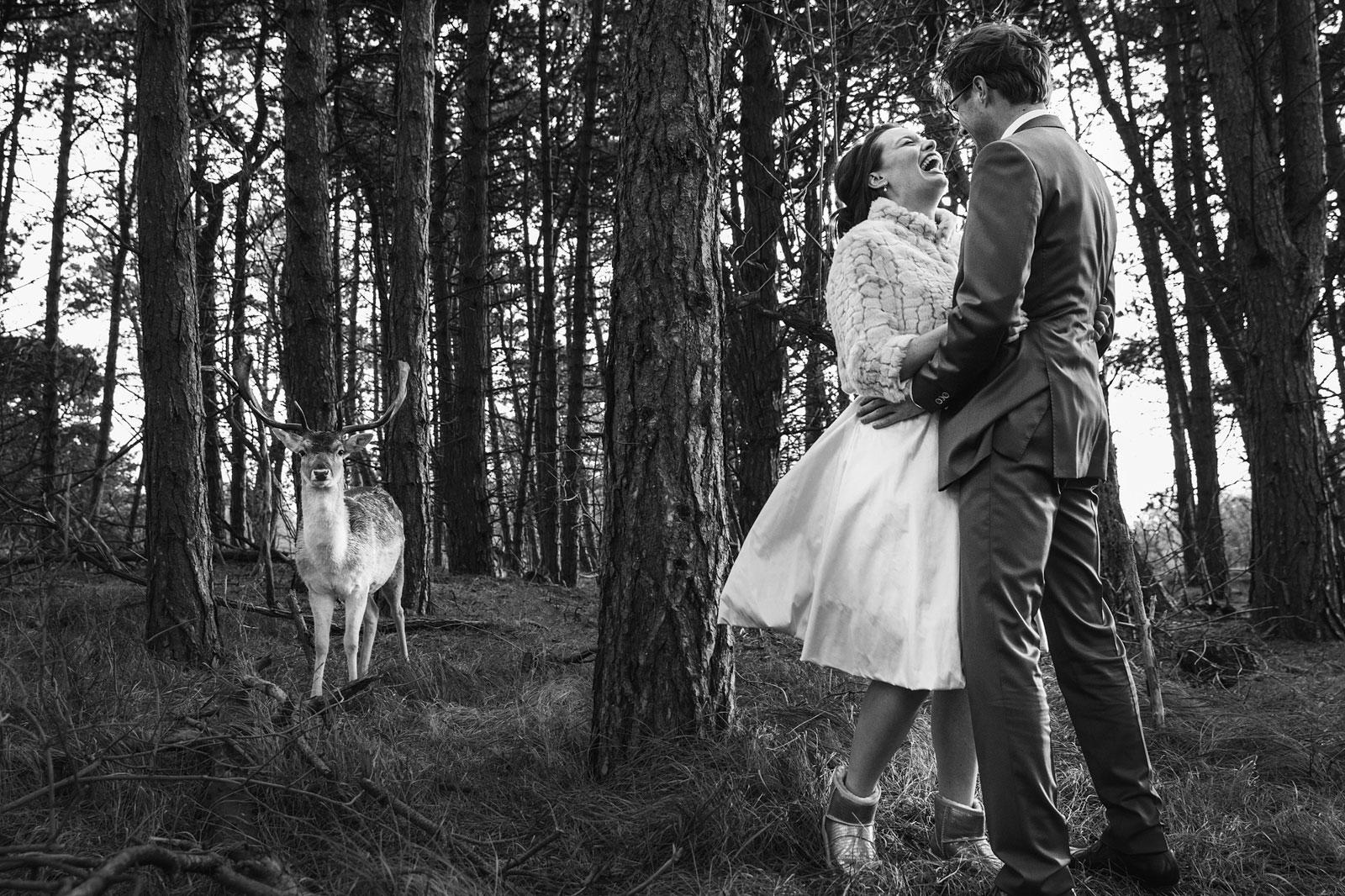 Bruidsfotografie-Awards-01