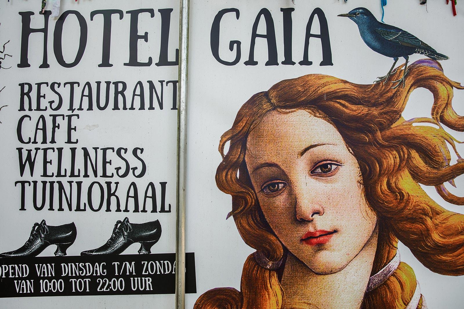 Hotel-Gaia-Trouwen-2B