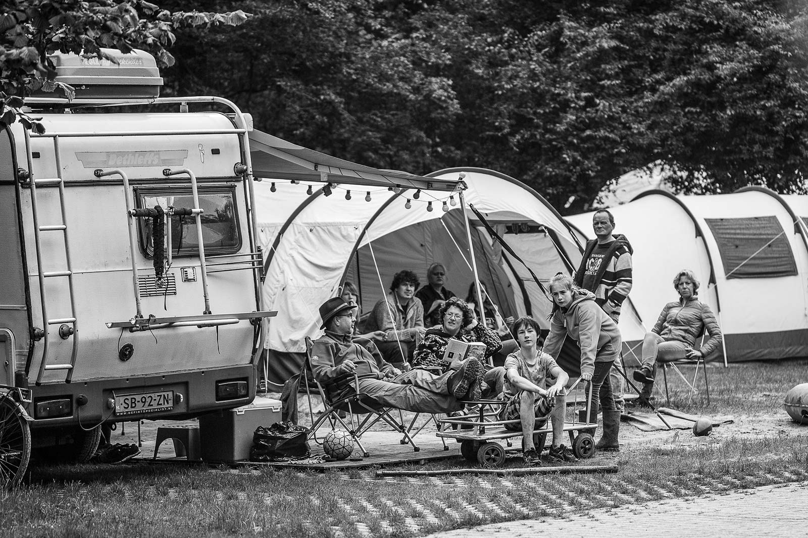 Trouwfotograaf-Camping-Lievelinge-06B