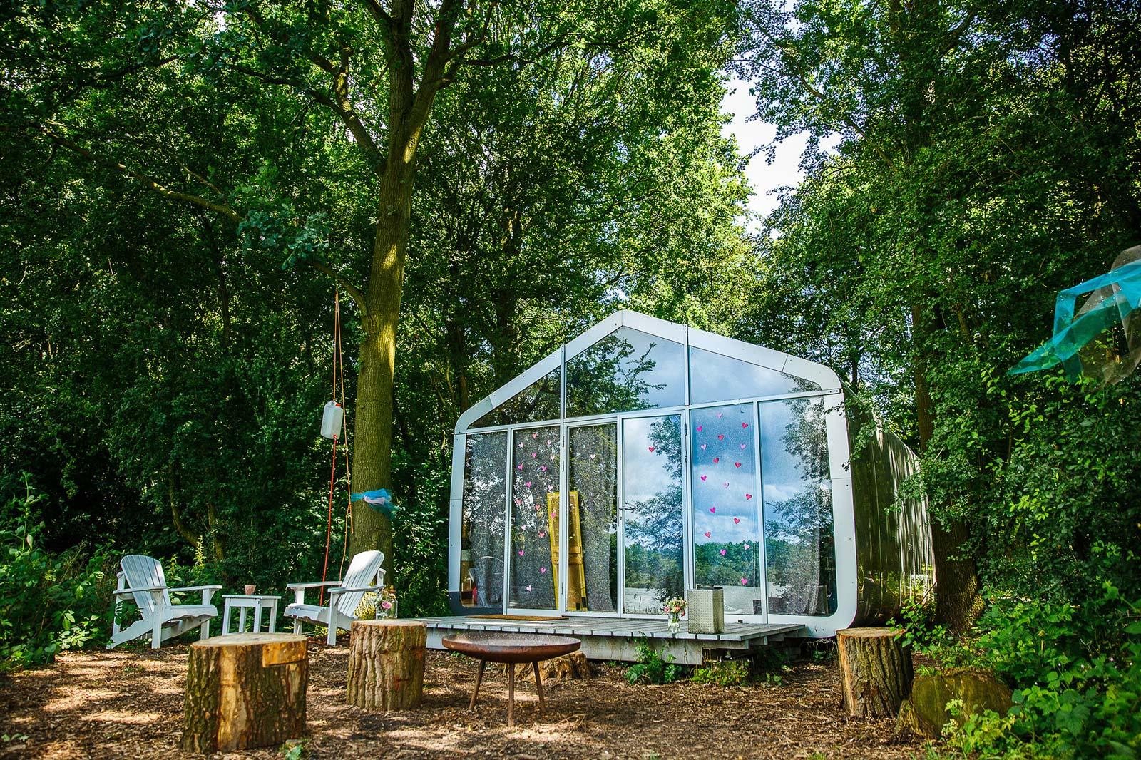Trouwfotograaf-Camping-Lievelinge-09B