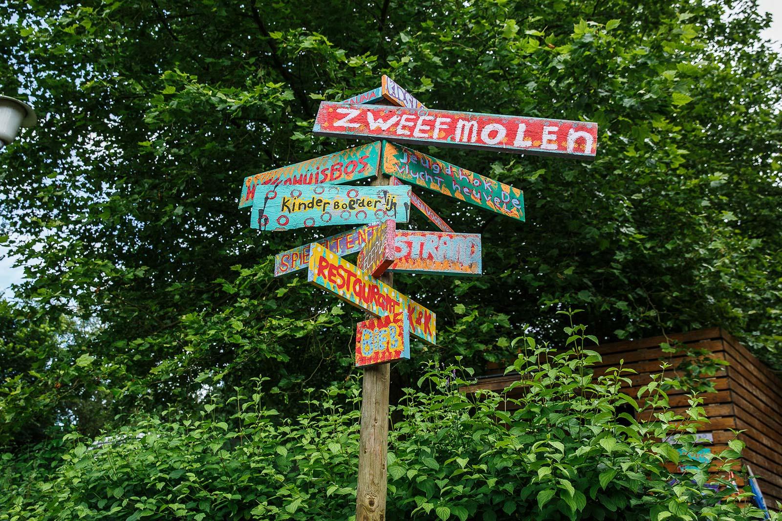 Trouwfotograaf-Camping-Lievelinge-10B