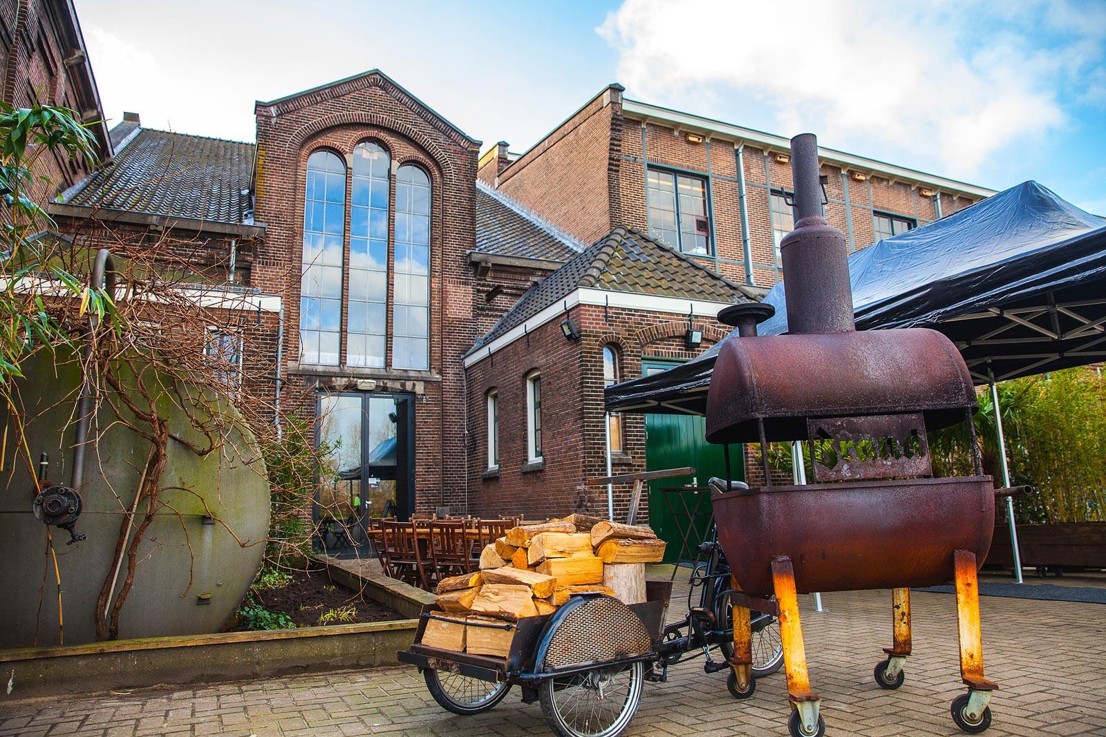 Trouwfotograaf-Westerliefde-Amsterdam-02B