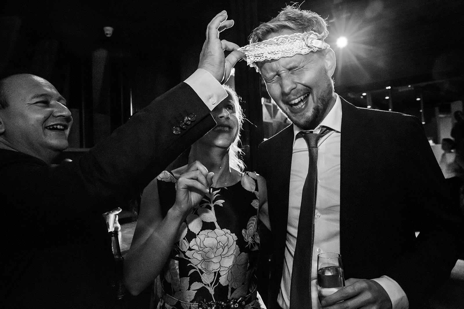 0Tips-trouwfotografie-feest-053