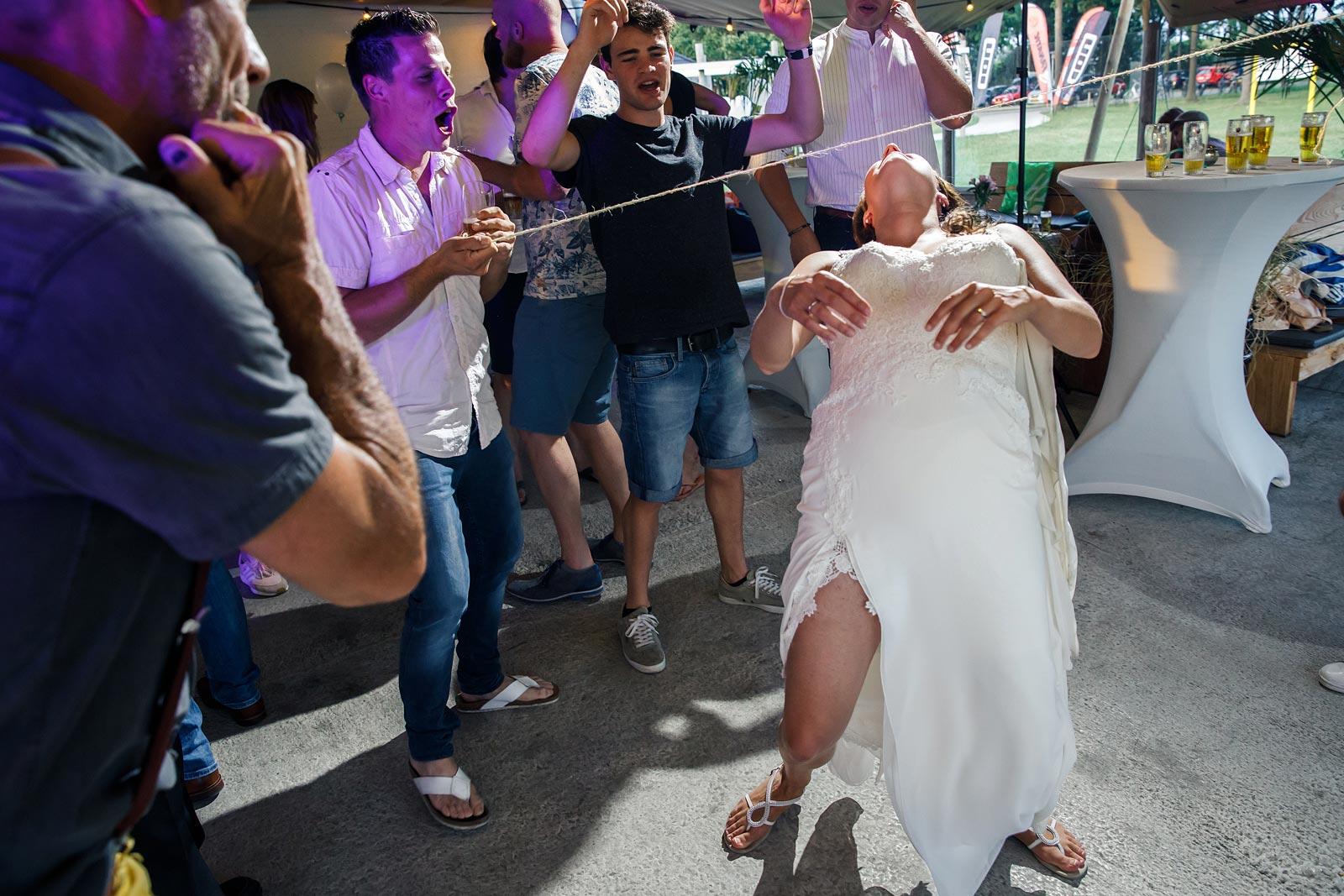 0Tips-trouwfotografie-feest-057