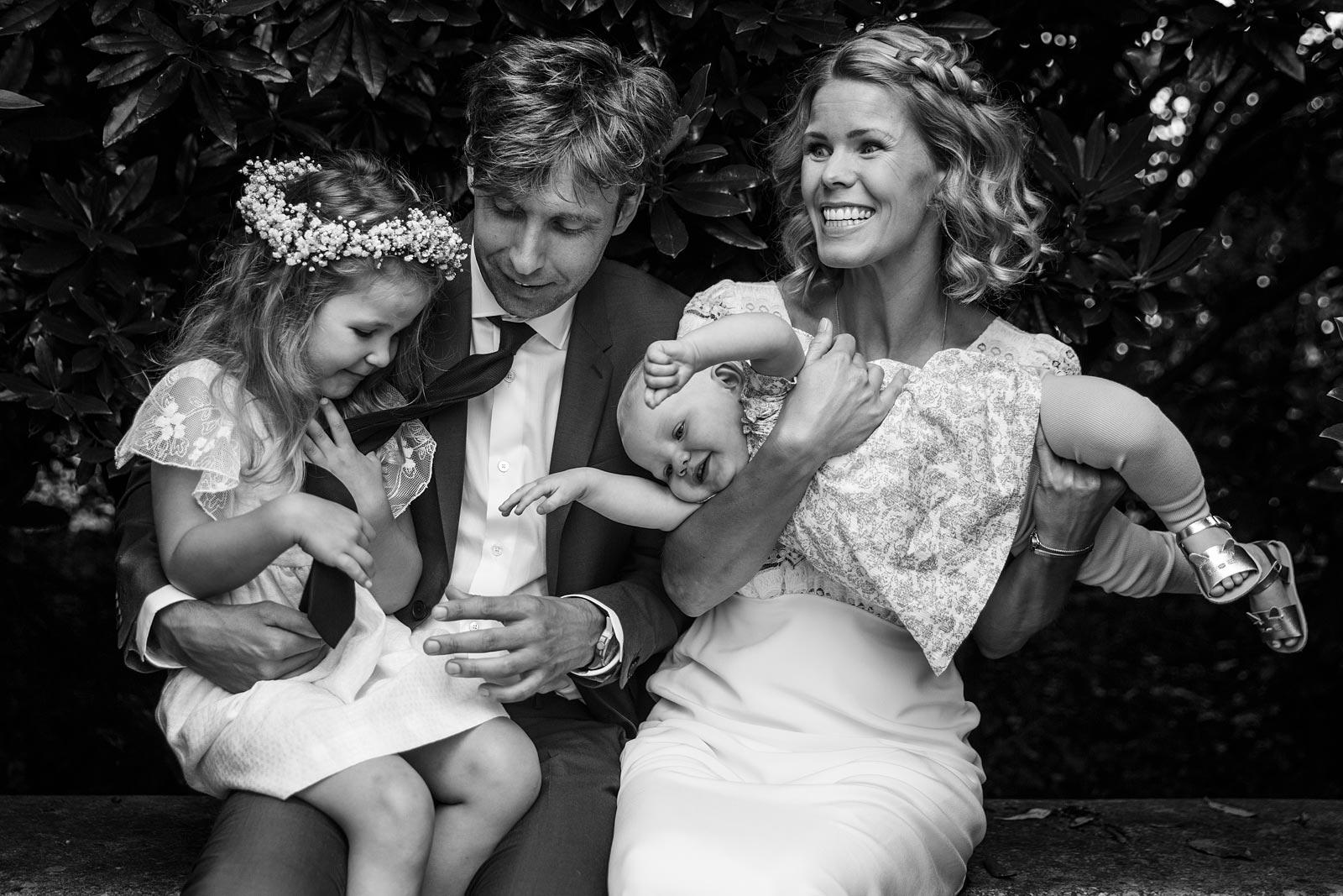 0Tips-trouwfotografie-groepsfoto-047
