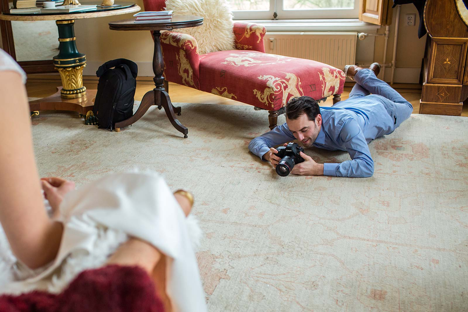 KissesConfetti-About-03