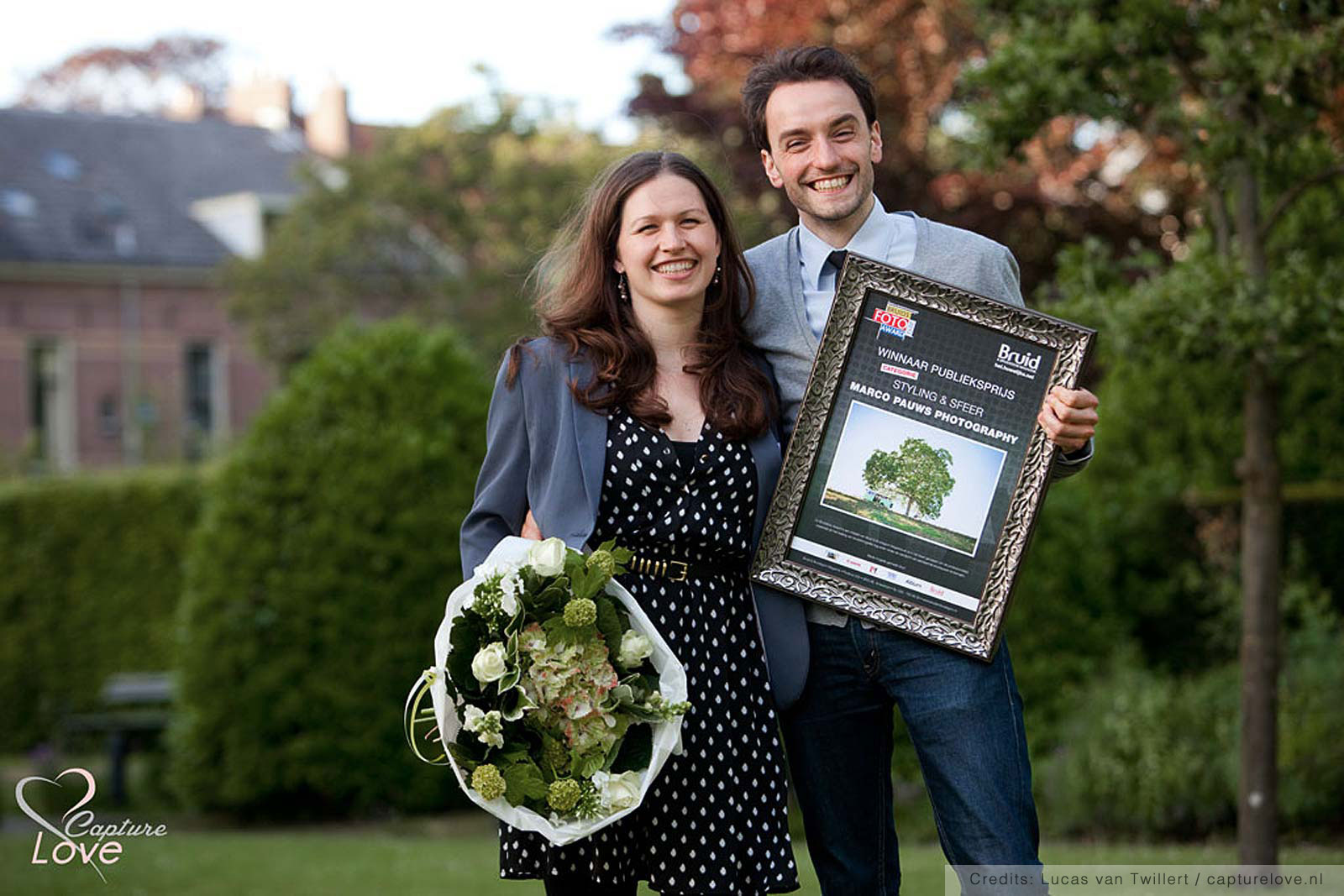 KissesConfetti-About-09c