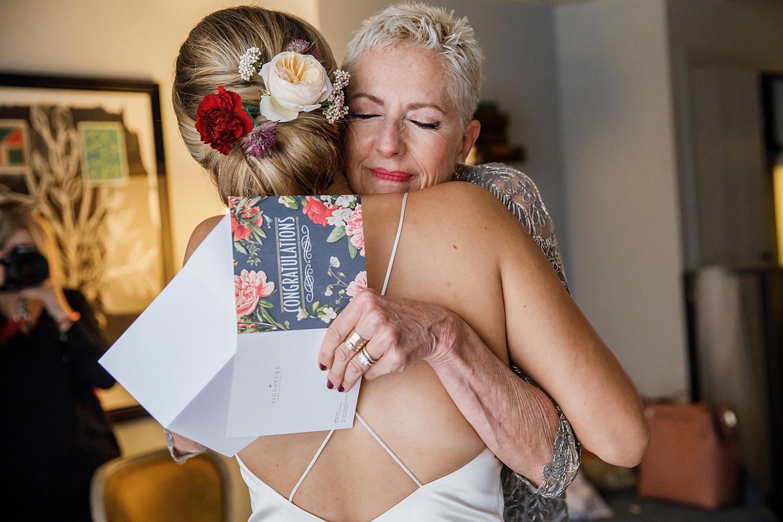 Tips-trouwfotografie-voorbereiding-005