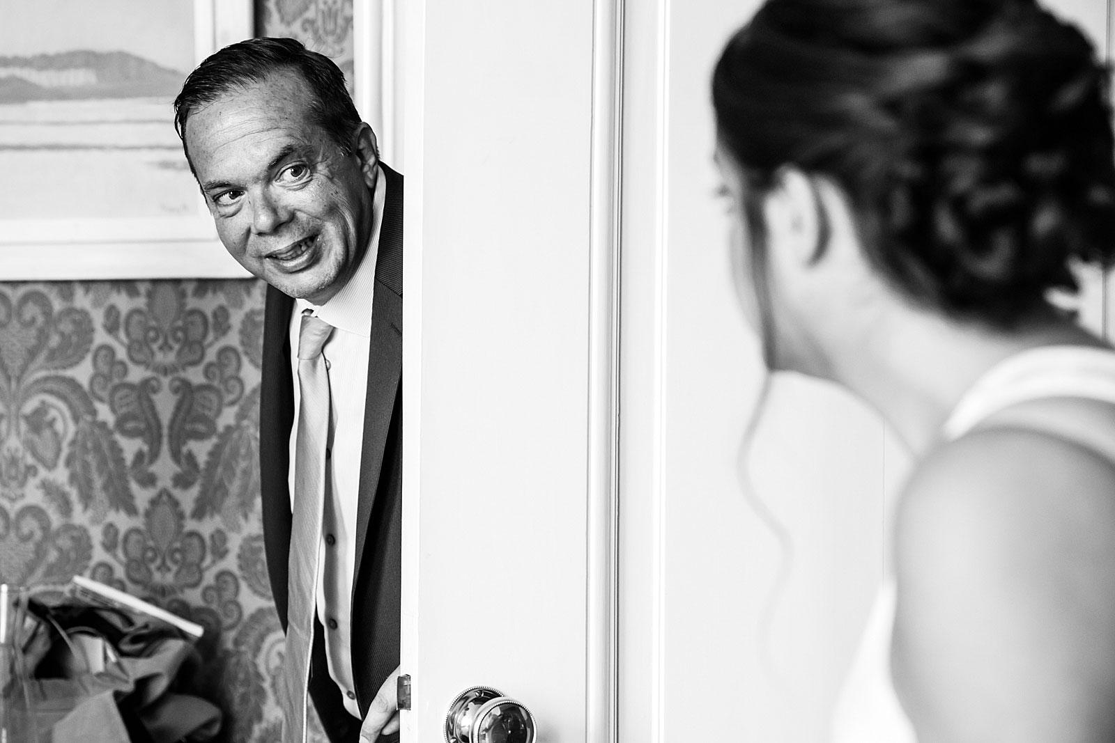 04-voorbereiding-bruid-trouwfotografie