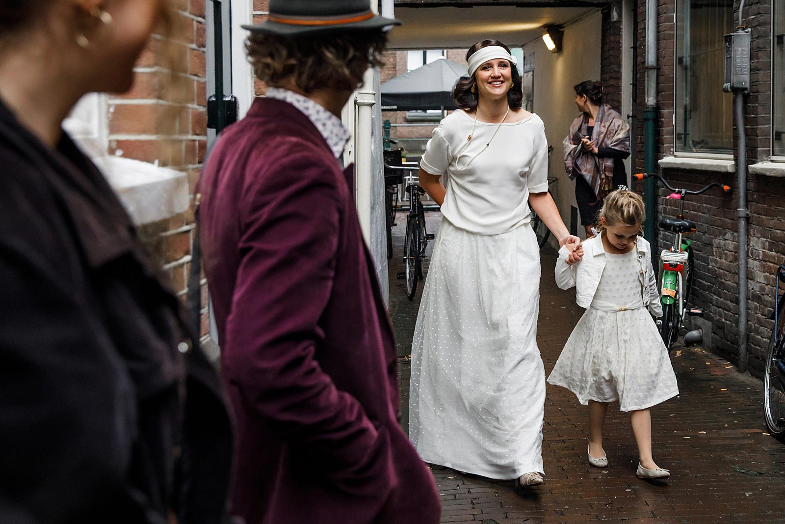 05-trouwfotografie-amsterdam-kapitein-zeppos