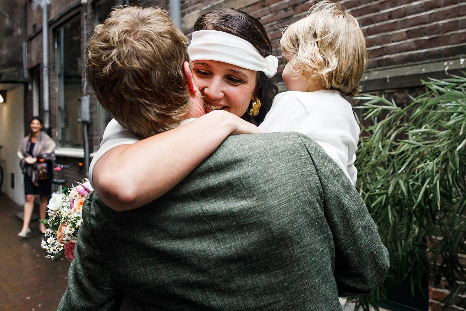 06-trouwfotografie-amsterdam-kapitein-zeppos