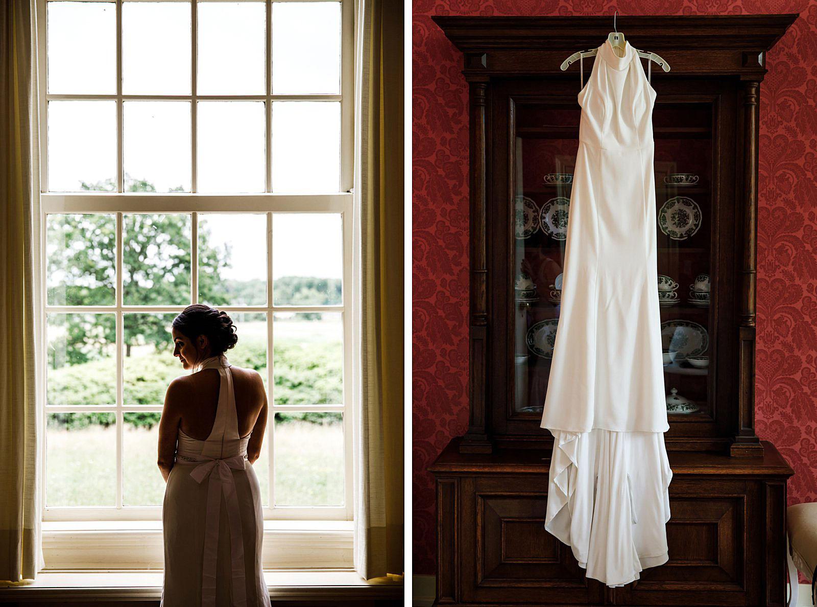 06-voorbereiding-bruid-trouwfotografie