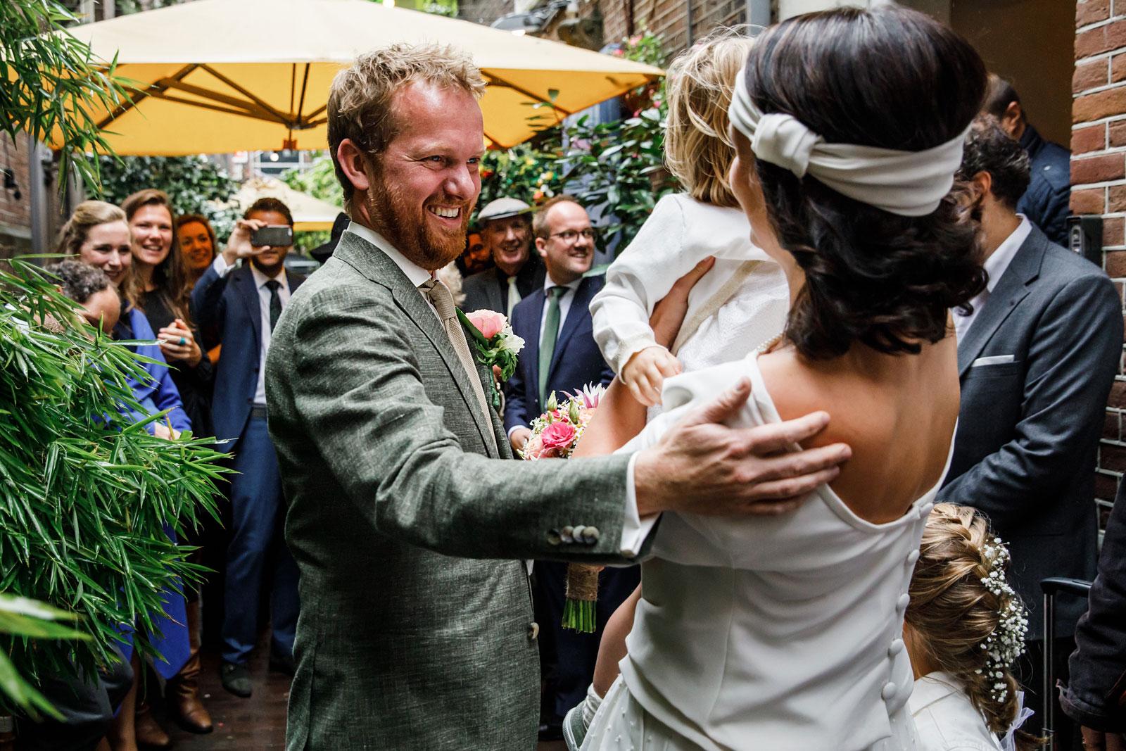 07-trouwfotografie-amsterdam-kapitein-zeppos