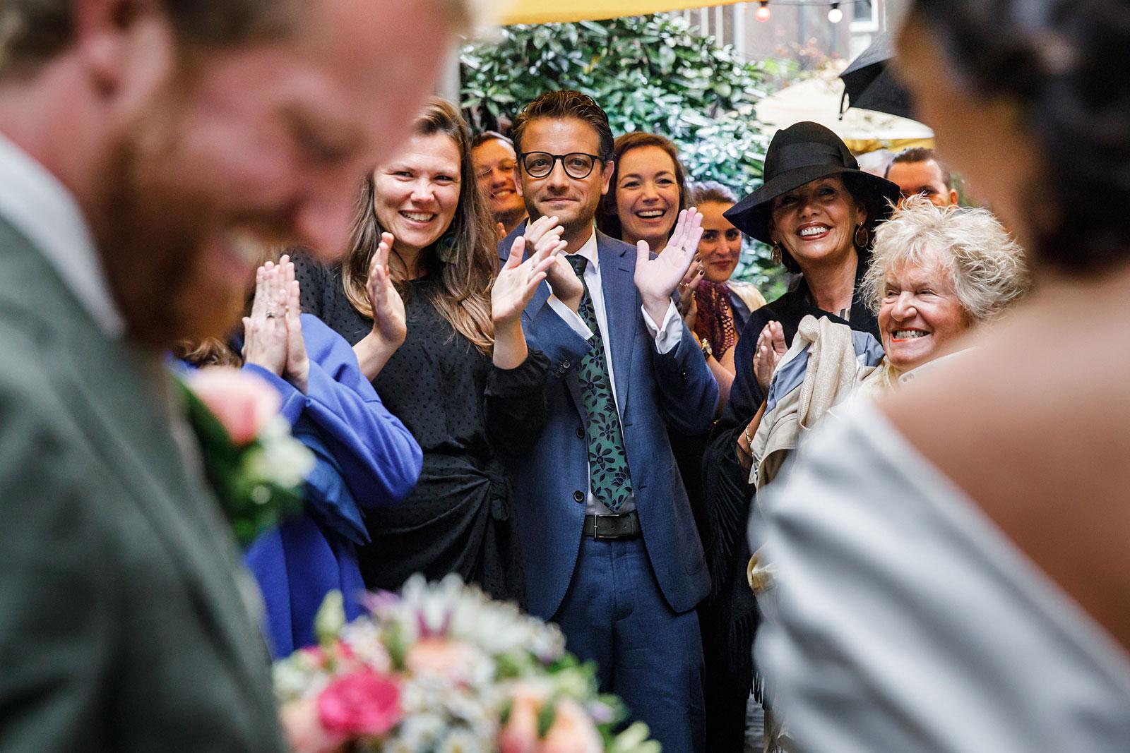 08-trouwfotografie-amsterdam-kapitein-zeppos