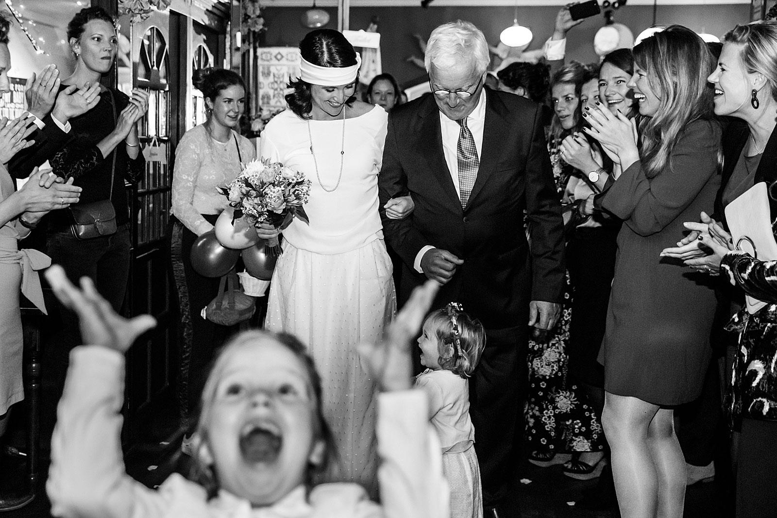 10-bruiloft-ceremonie-fotograaf