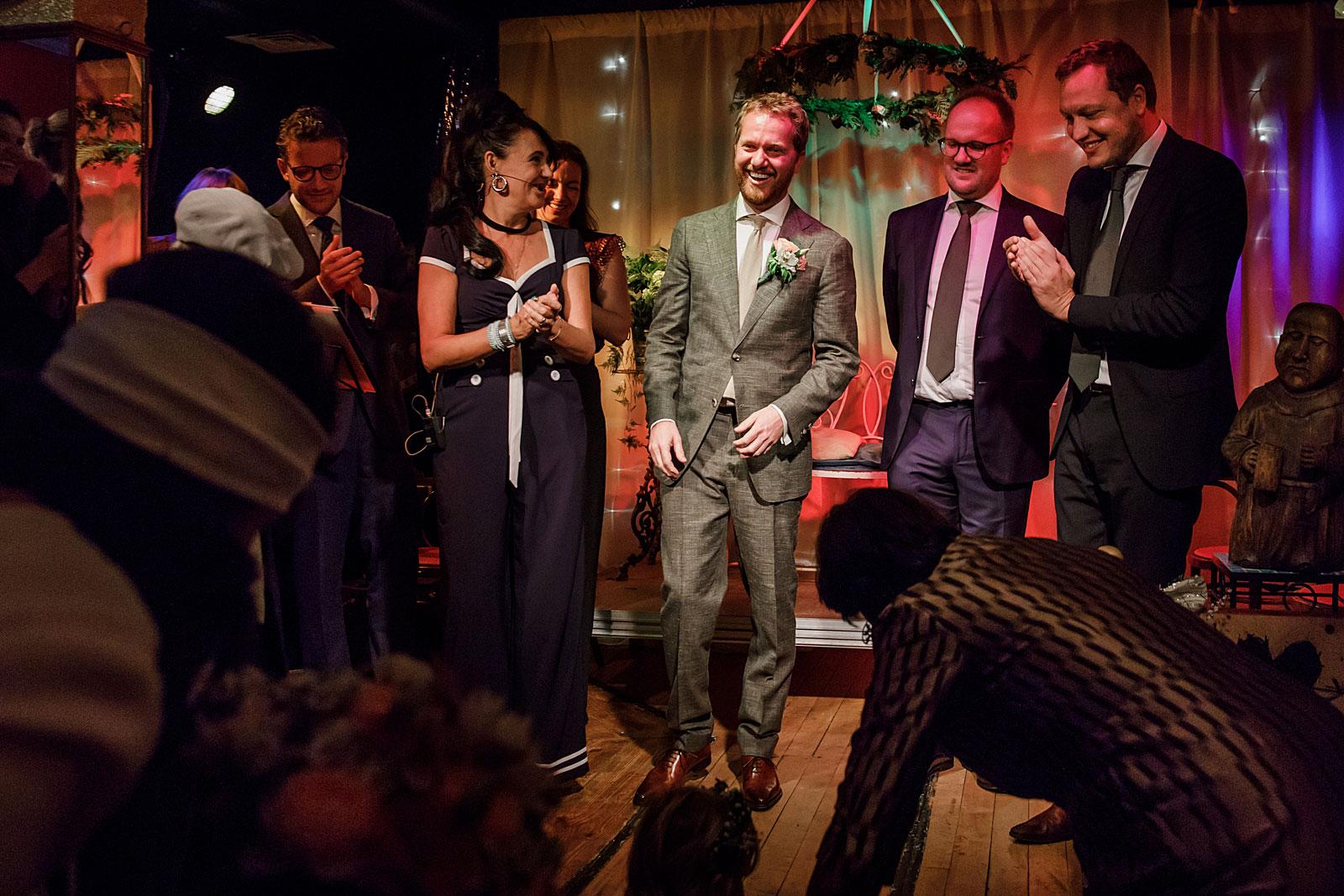11-bruiloft-ceremonie-fotograaf