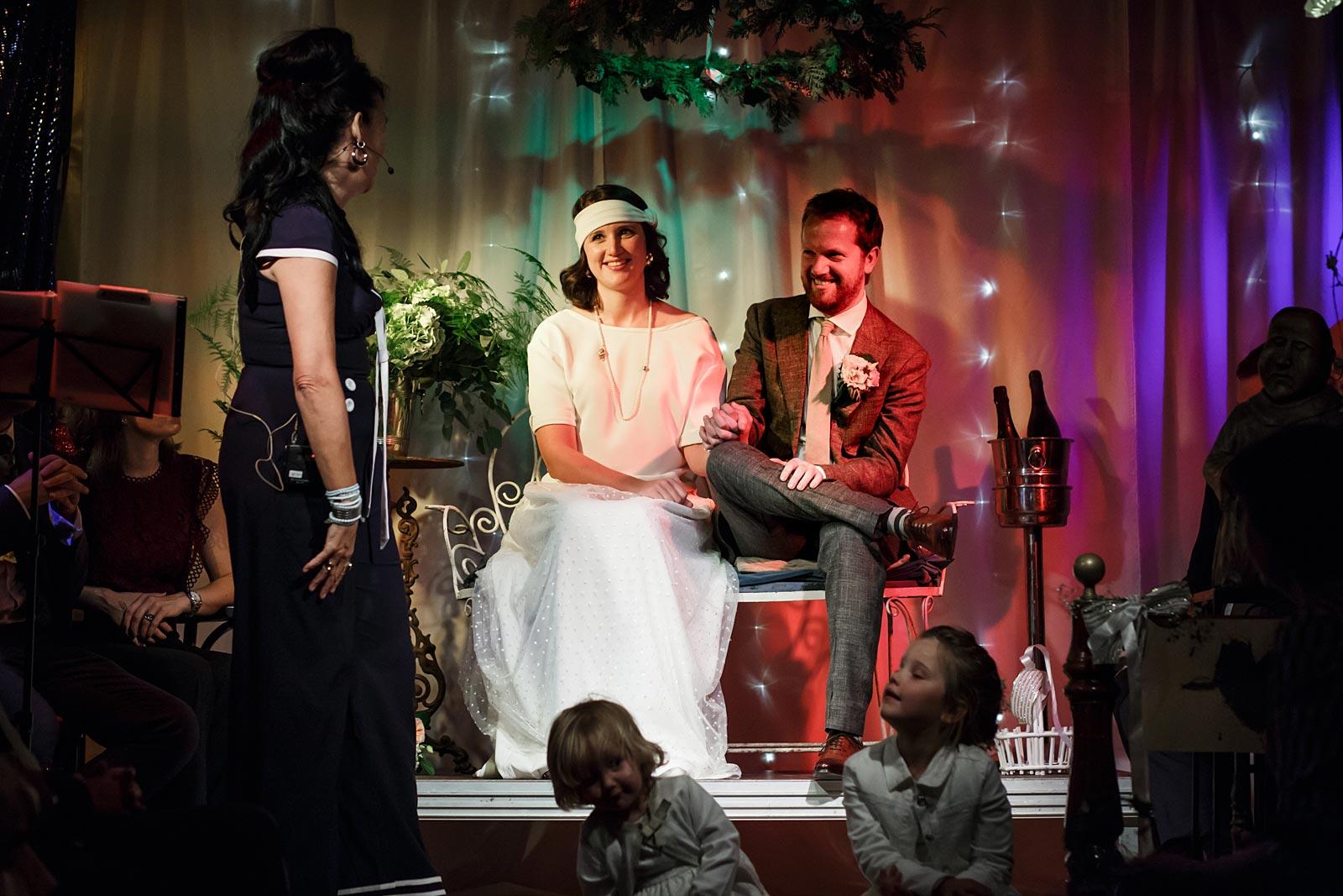 12-bruiloft-ceremonie-fotograaf