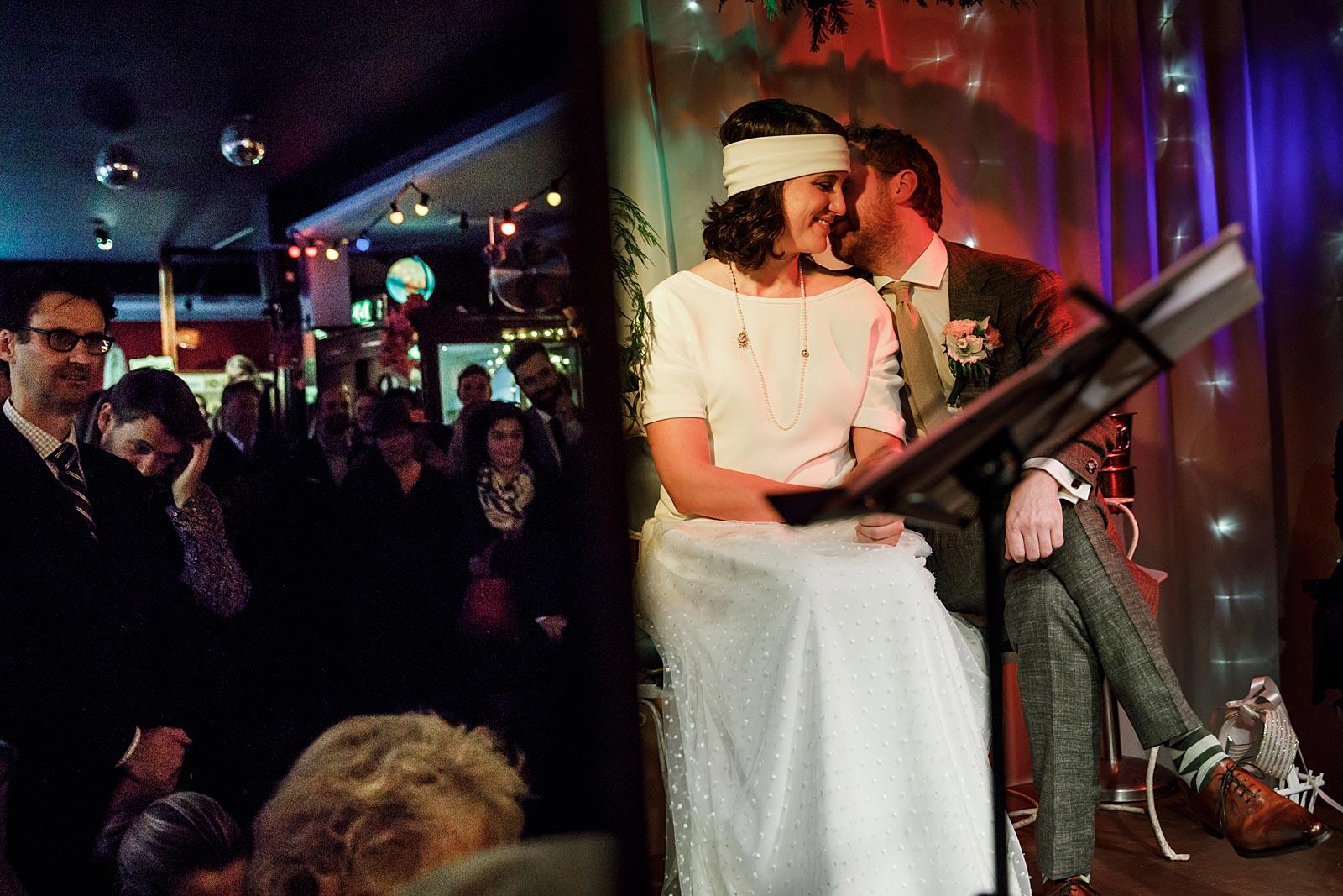 15-bruiloft-ceremonie-fotograaf
