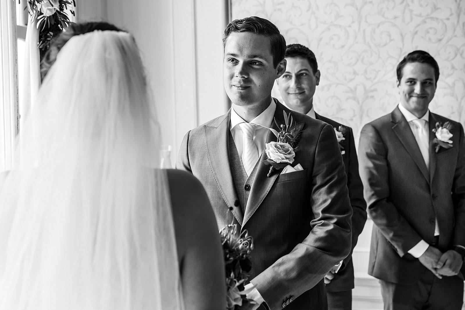 17-trouwceremonie-huis-leyduin
