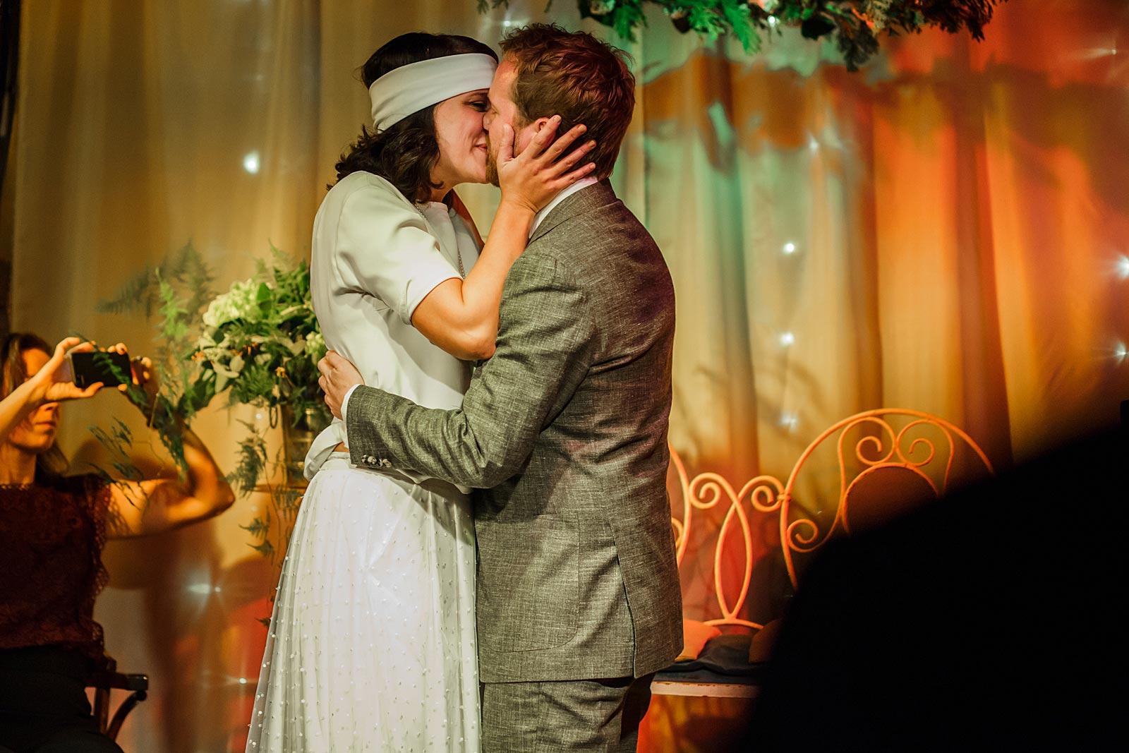 18-bruiloft-ceremonie-fotograaf
