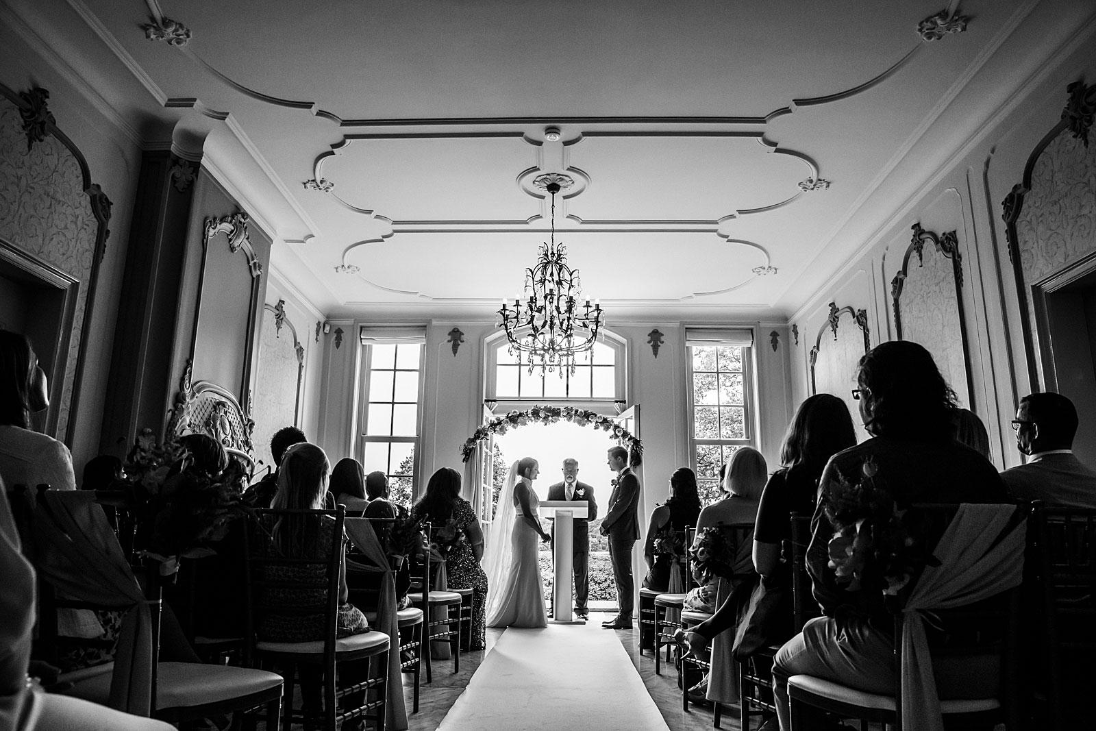 18-trouwceremonie-huis-leyduin