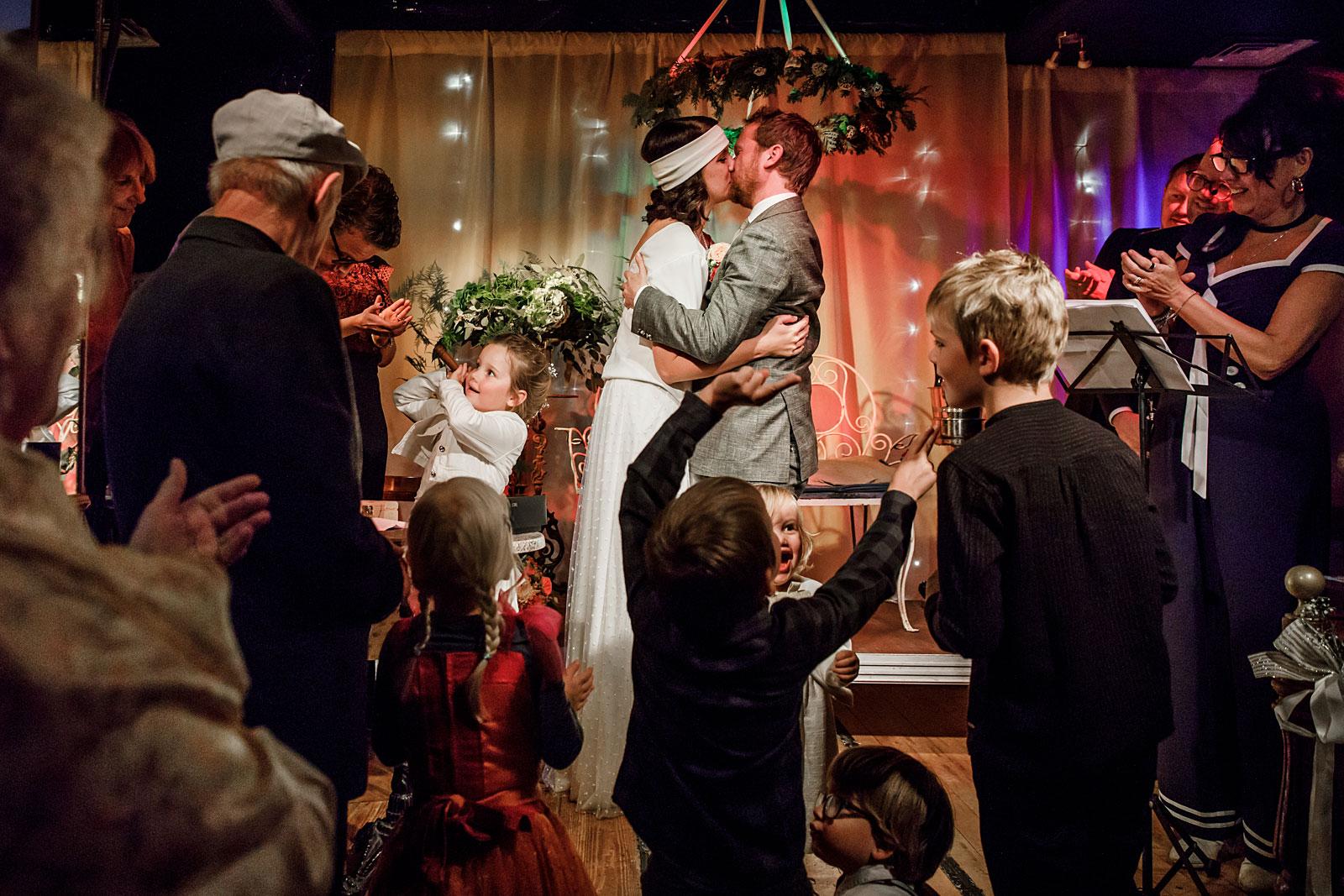 19-bruiloft-ceremonie-fotograaf