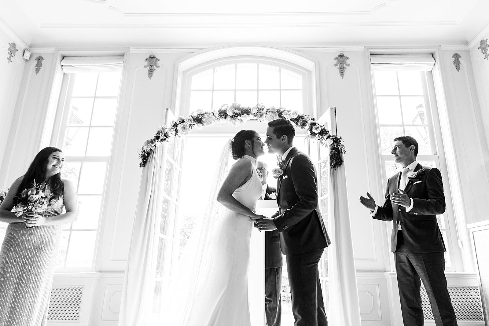 21-trouwceremonie-huis-leyduin