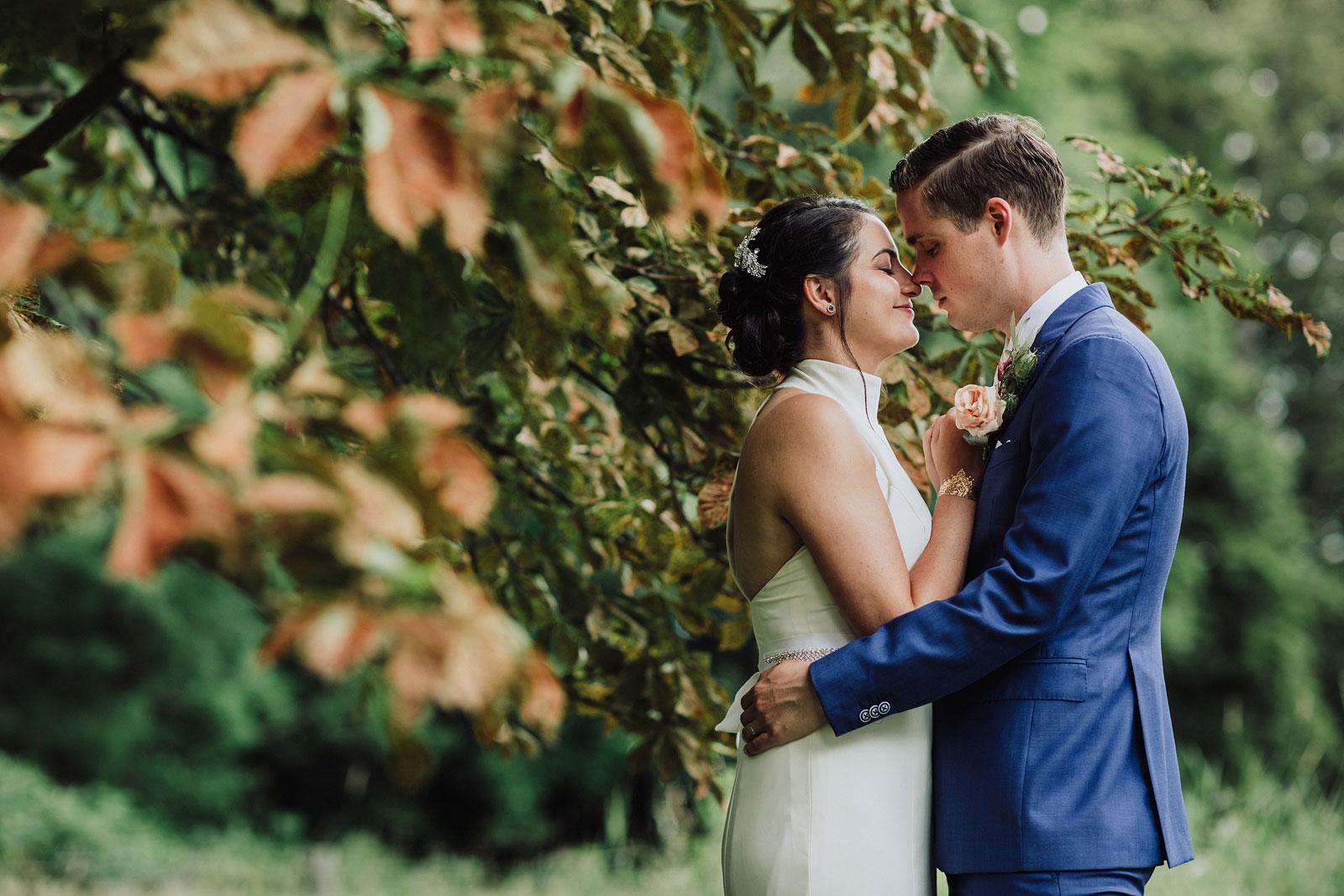 23-trouwfotograaf-haarlem
